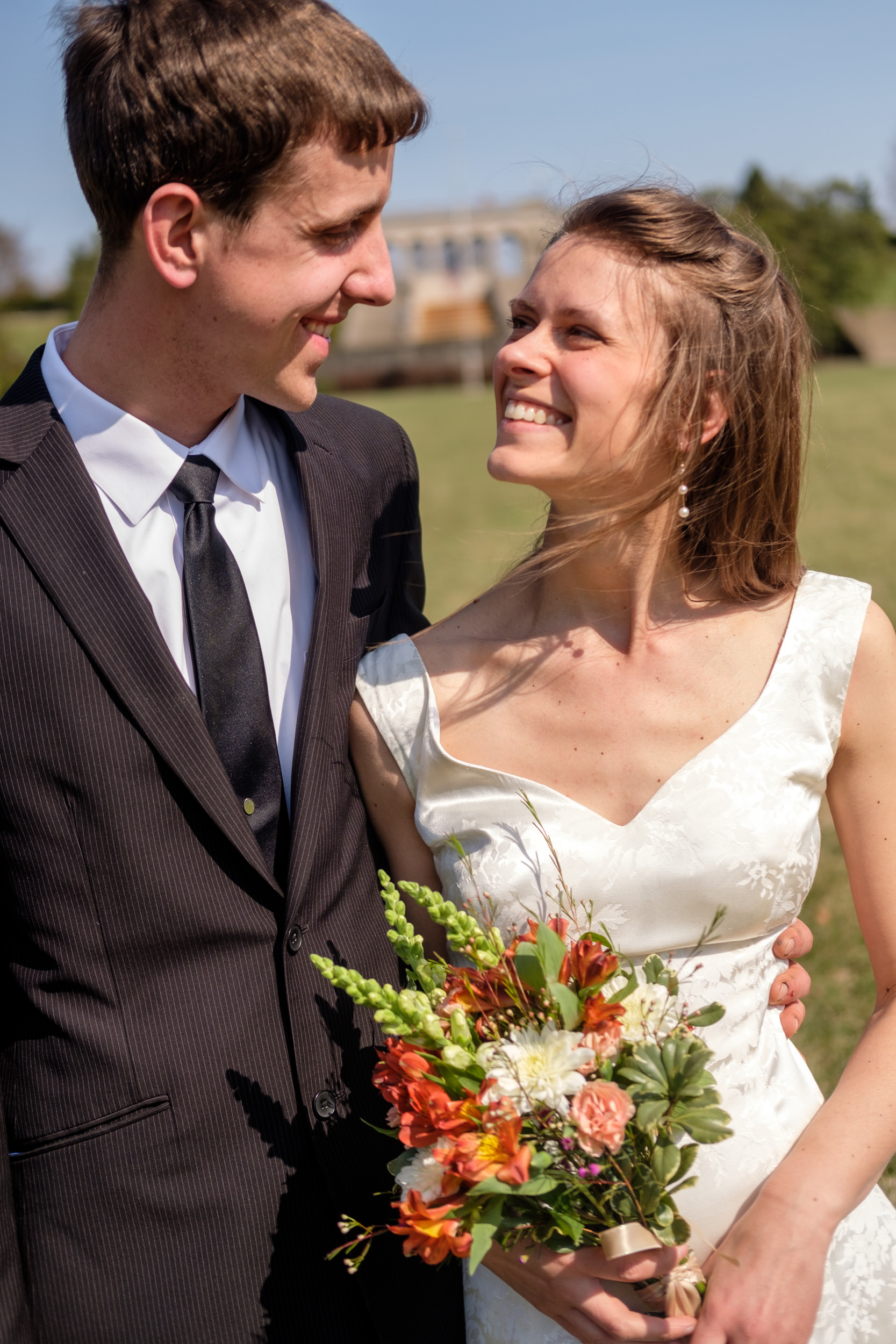 TheSmythCollective-Best-Cincinnati-Wedding-Photographer-042.jpg