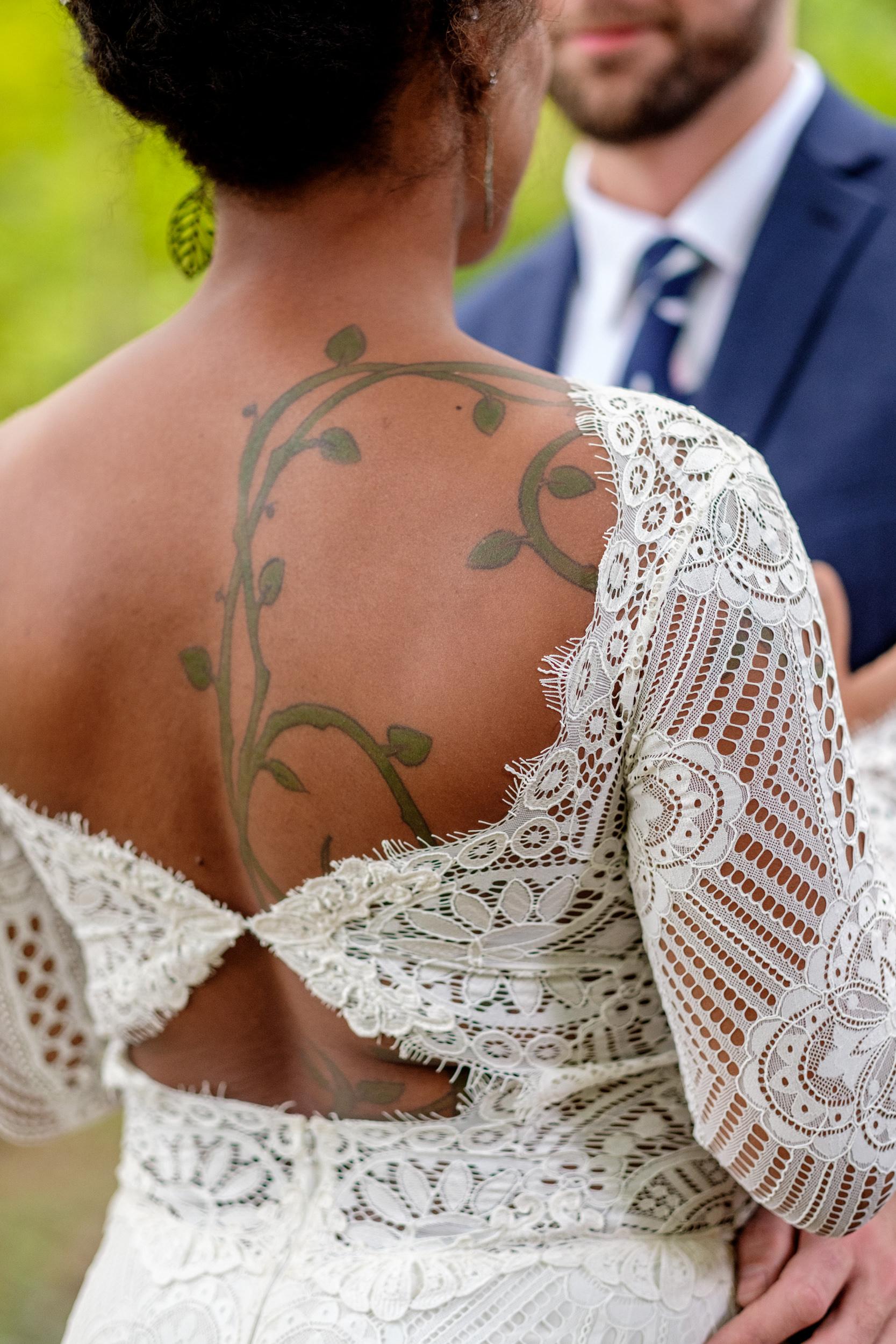 TheSmythCollective-Best-Cincinnati-Wedding-Photographer-041.jpg