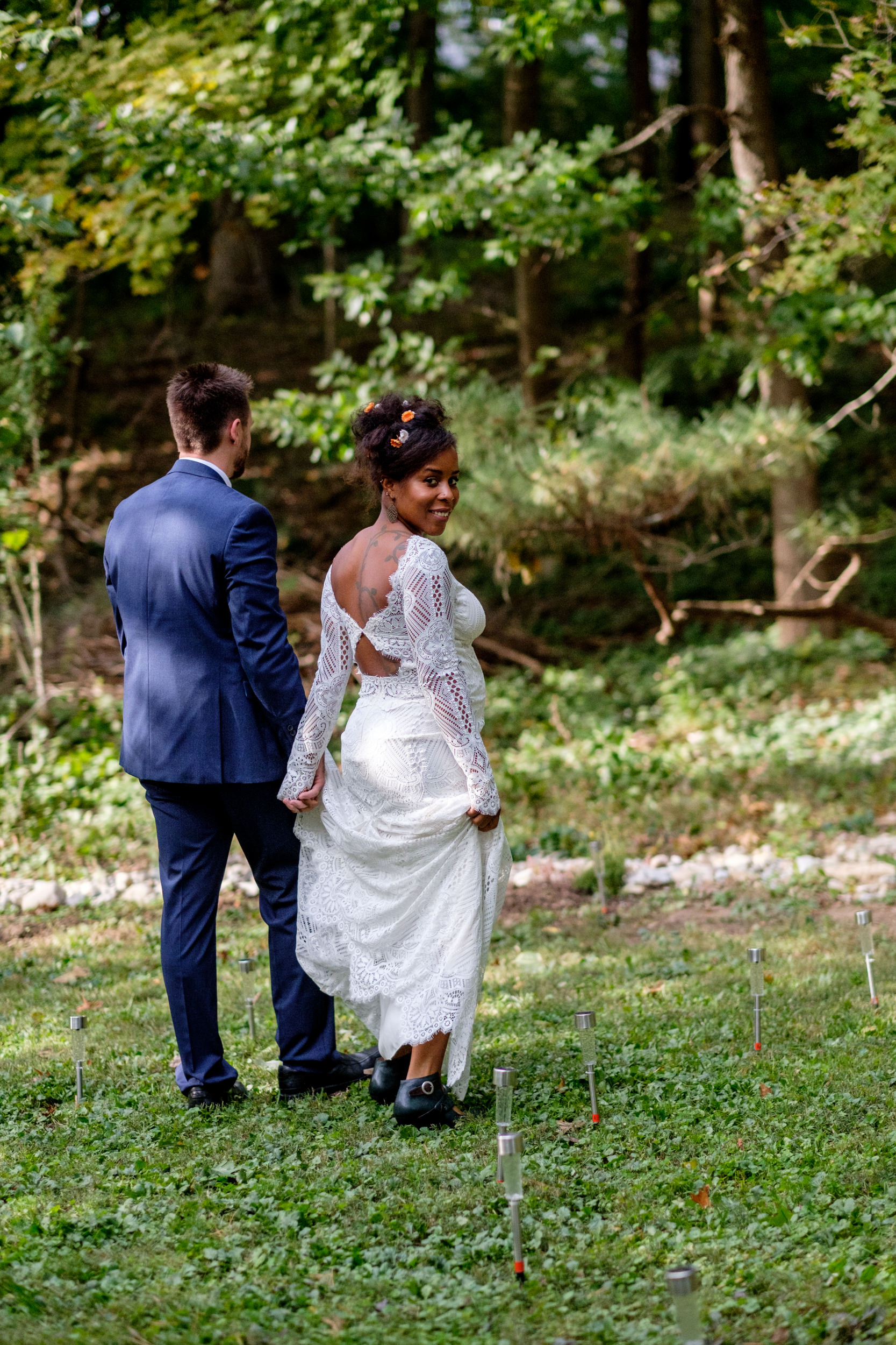 TheSmythCollective-Best-Cincinnati-Wedding-Photographer-043.jpg