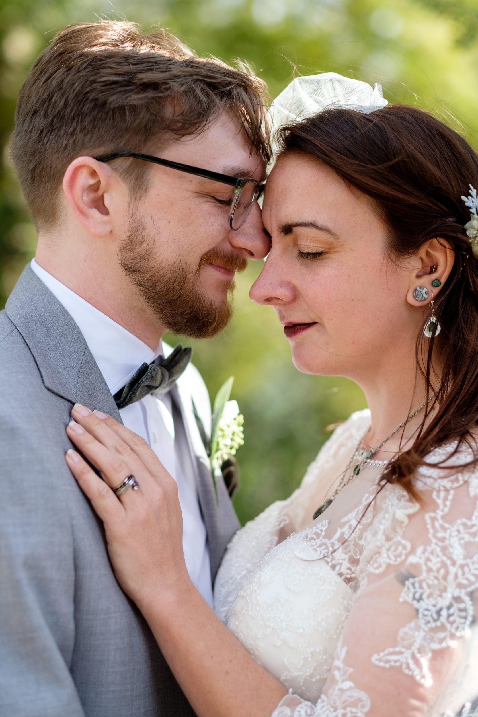 TheSmythCollective-Best-Cincinnati-Wedding-Photographer-044.jpg