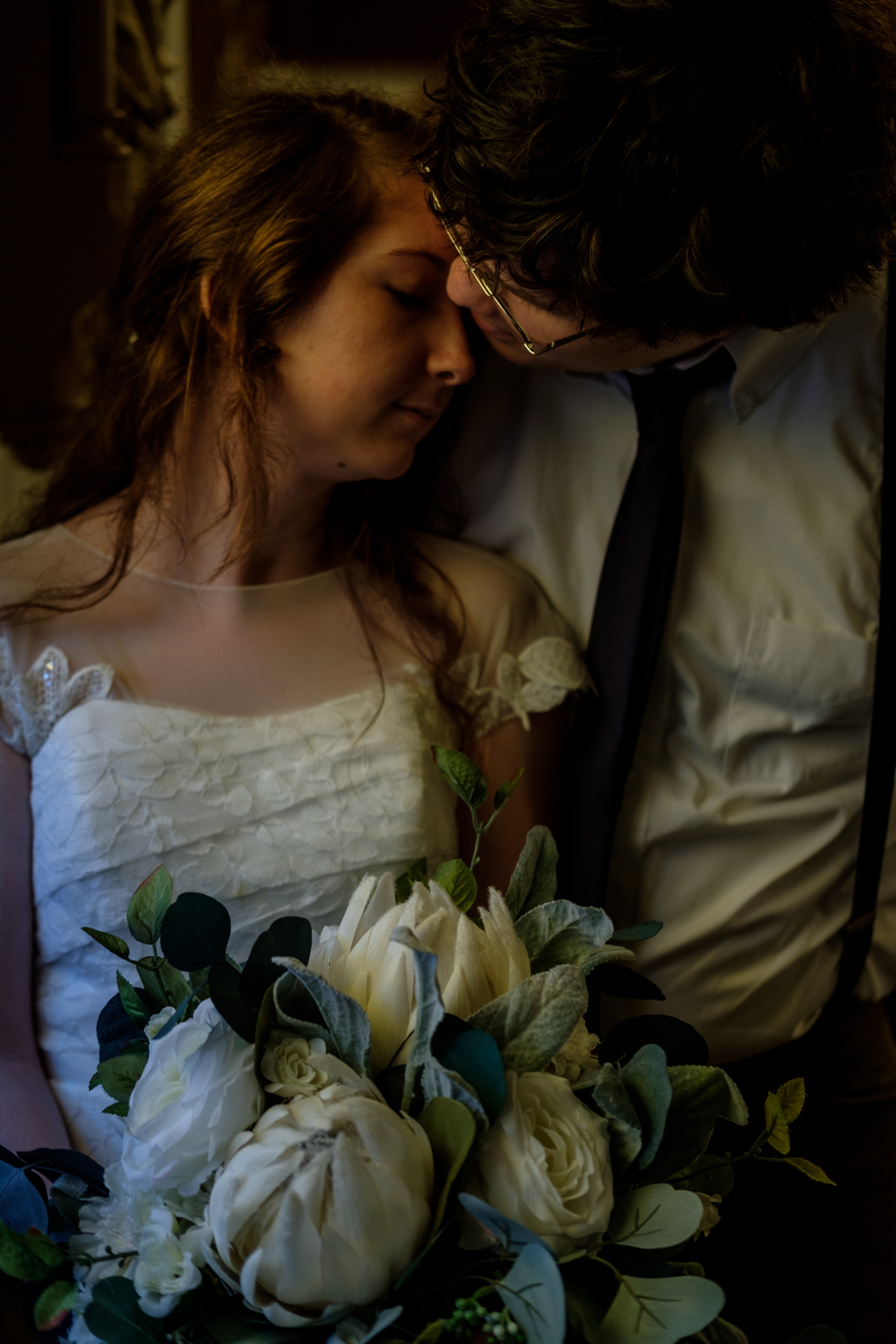 TheSmythCollective-Best-Cincinnati-Wedding-Photographer-005.jpg