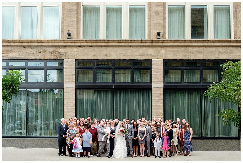 TheSmythCollective-Best-Cincinnati-Wedding-Photographer-Urban-Downtown-Covington-Wedding-09.jpg
