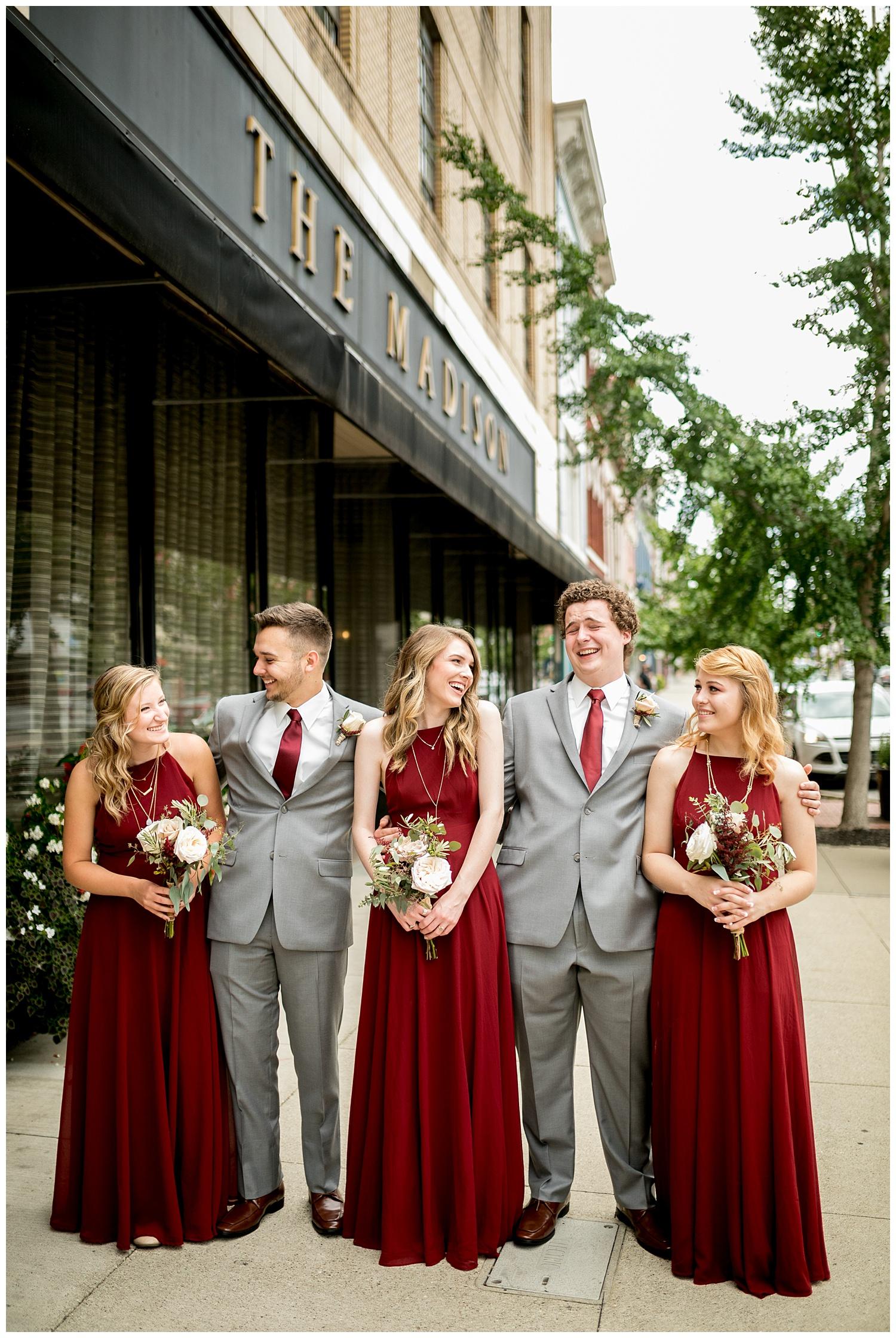 TheSmythCollective-Best-Cincinnati-Wedding-Photographer-Urban-Downtown-Covington-Wedding-10.jpg