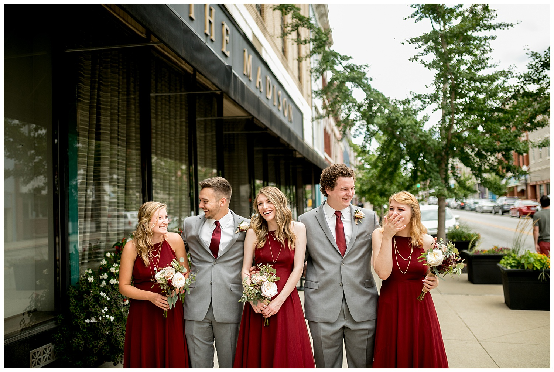 TheSmythCollective-Best-Cincinnati-Wedding-Photographer-Urban-Downtown-Covington-Wedding-11.jpg