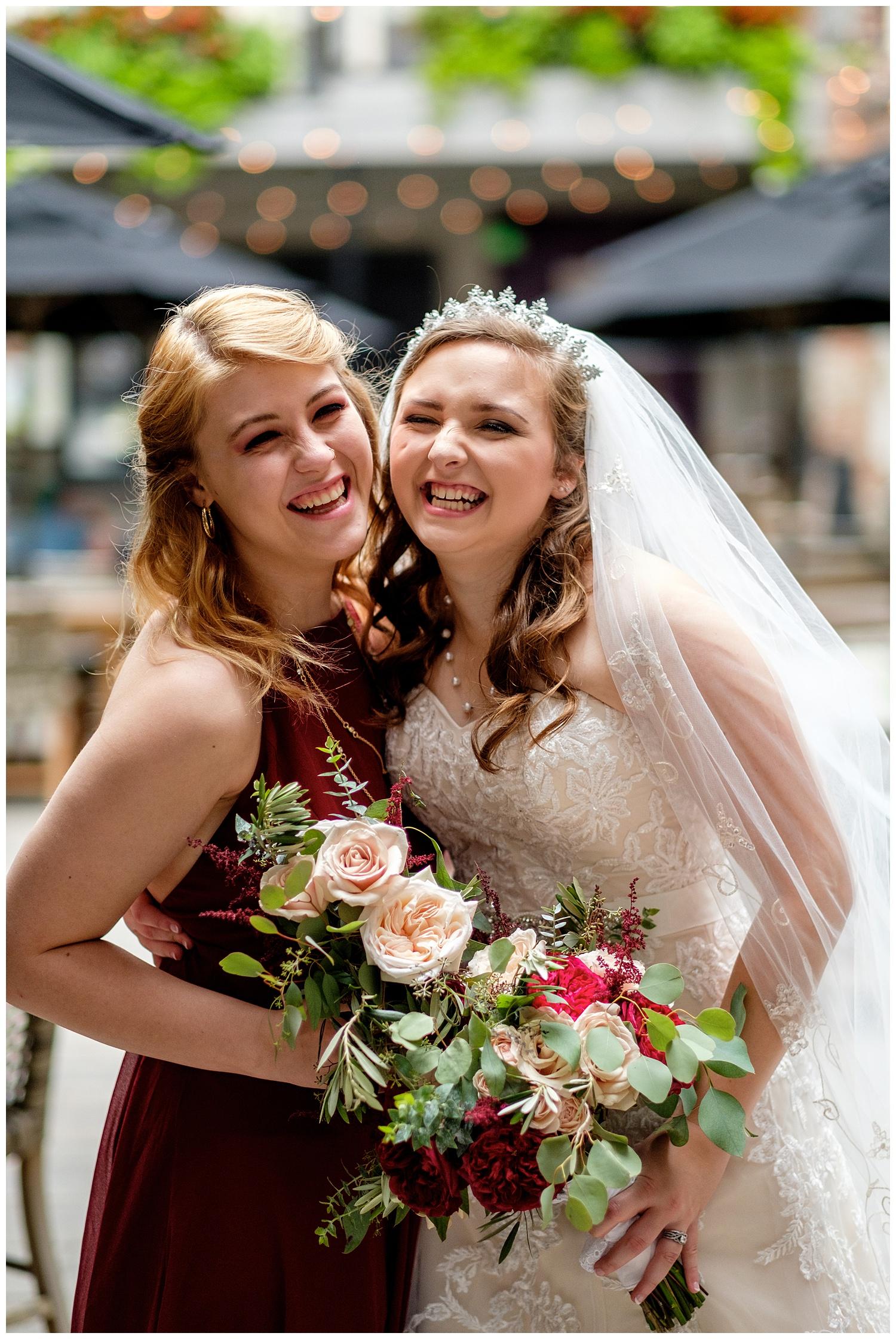 TheSmythCollective-Best-Cincinnati-Wedding-Photographer-Urban-Downtown-Covington-Wedding-16.jpg