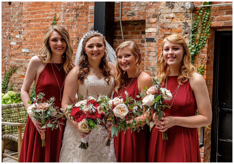 TheSmythCollective-Best-Cincinnati-Wedding-Photographer-Urban-Downtown-Covington-Wedding-18.jpg