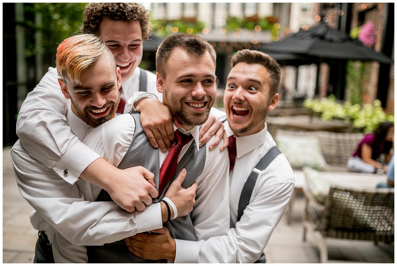 TheSmythCollective-Best-Cincinnati-Wedding-Photographer-Urban-Downtown-Covington-Wedding-20.jpg