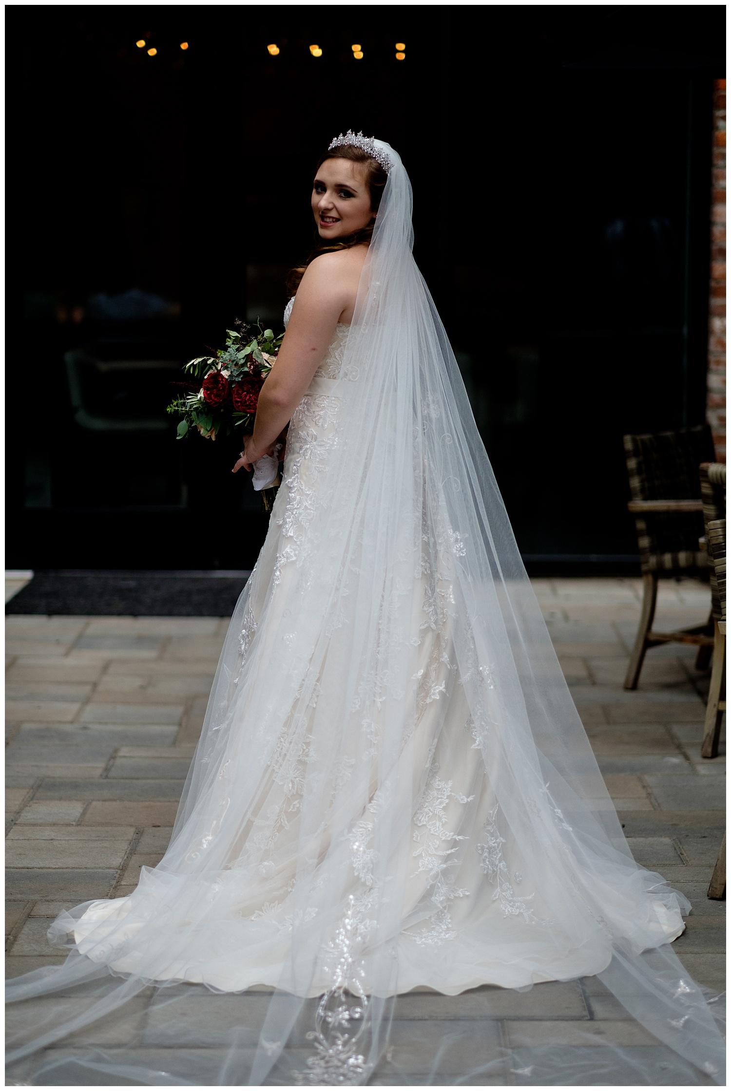 TheSmythCollective-Best-Cincinnati-Wedding-Photographer-Urban-Downtown-Covington-Wedding-22.jpg