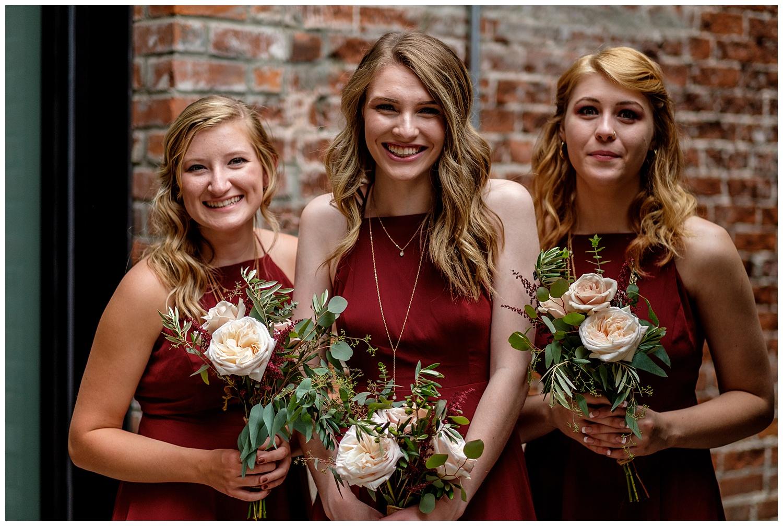 TheSmythCollective-Best-Cincinnati-Wedding-Photographer-Urban-Downtown-Covington-Wedding-23.jpg