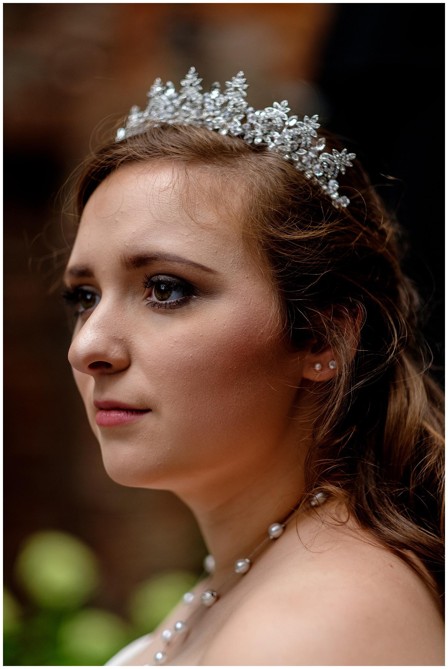 TheSmythCollective-Best-Cincinnati-Wedding-Photographer-Urban-Downtown-Covington-Wedding-25.jpg