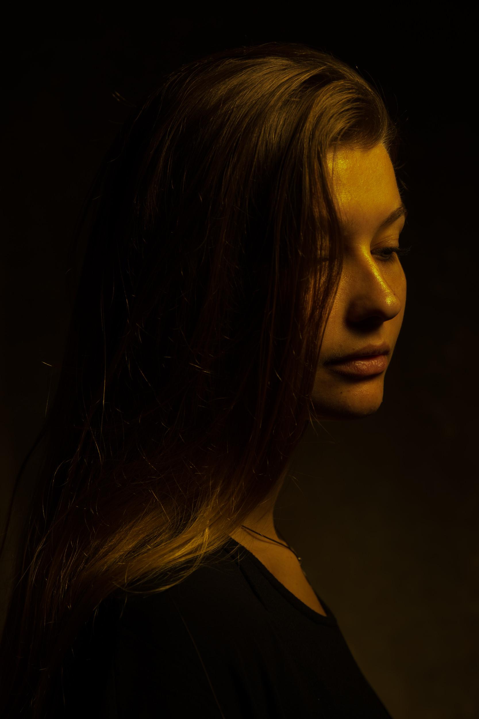 TheSmythCollective-Best-Cincinnati-Portrait-Photographer-007.jpg