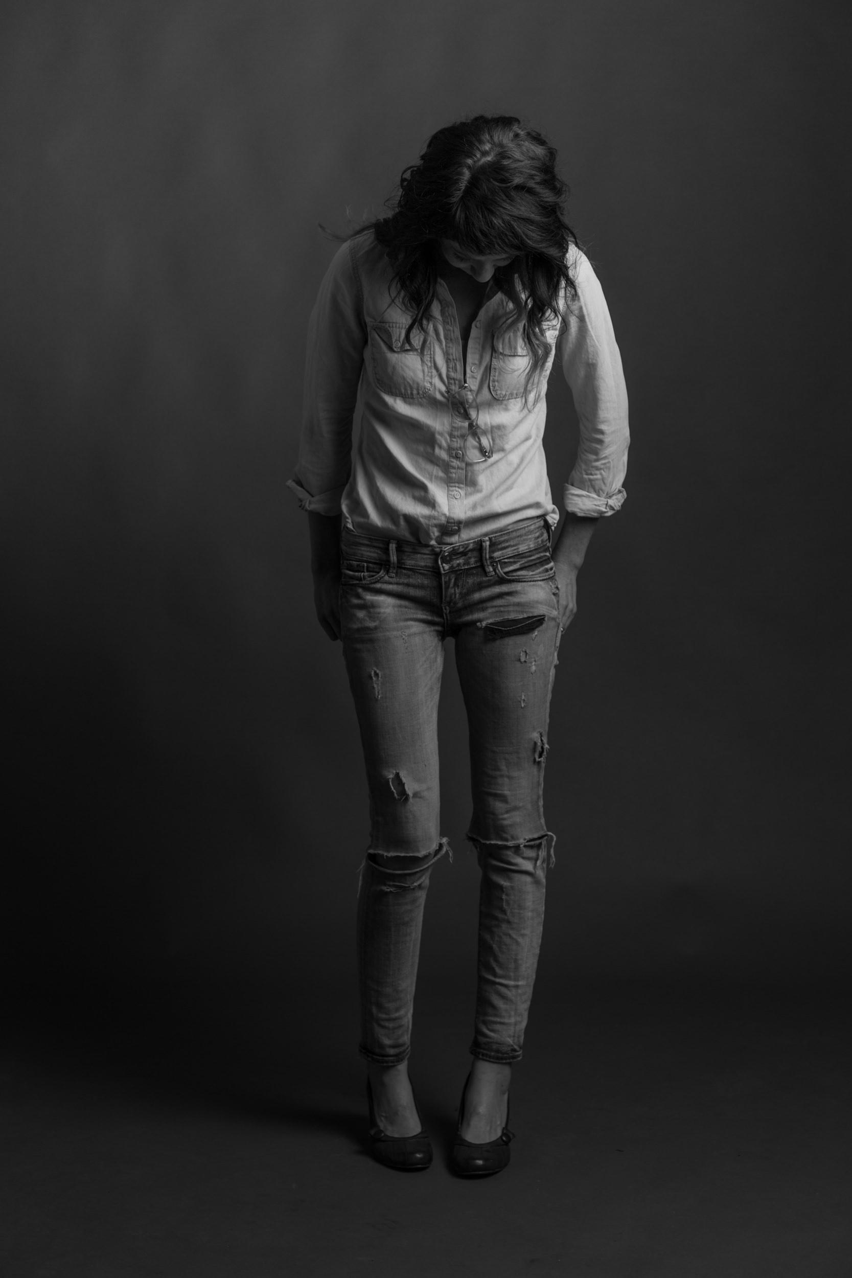TheSmythCollective-Best-Cincinnati-Portrait-Photographer-008.jpg