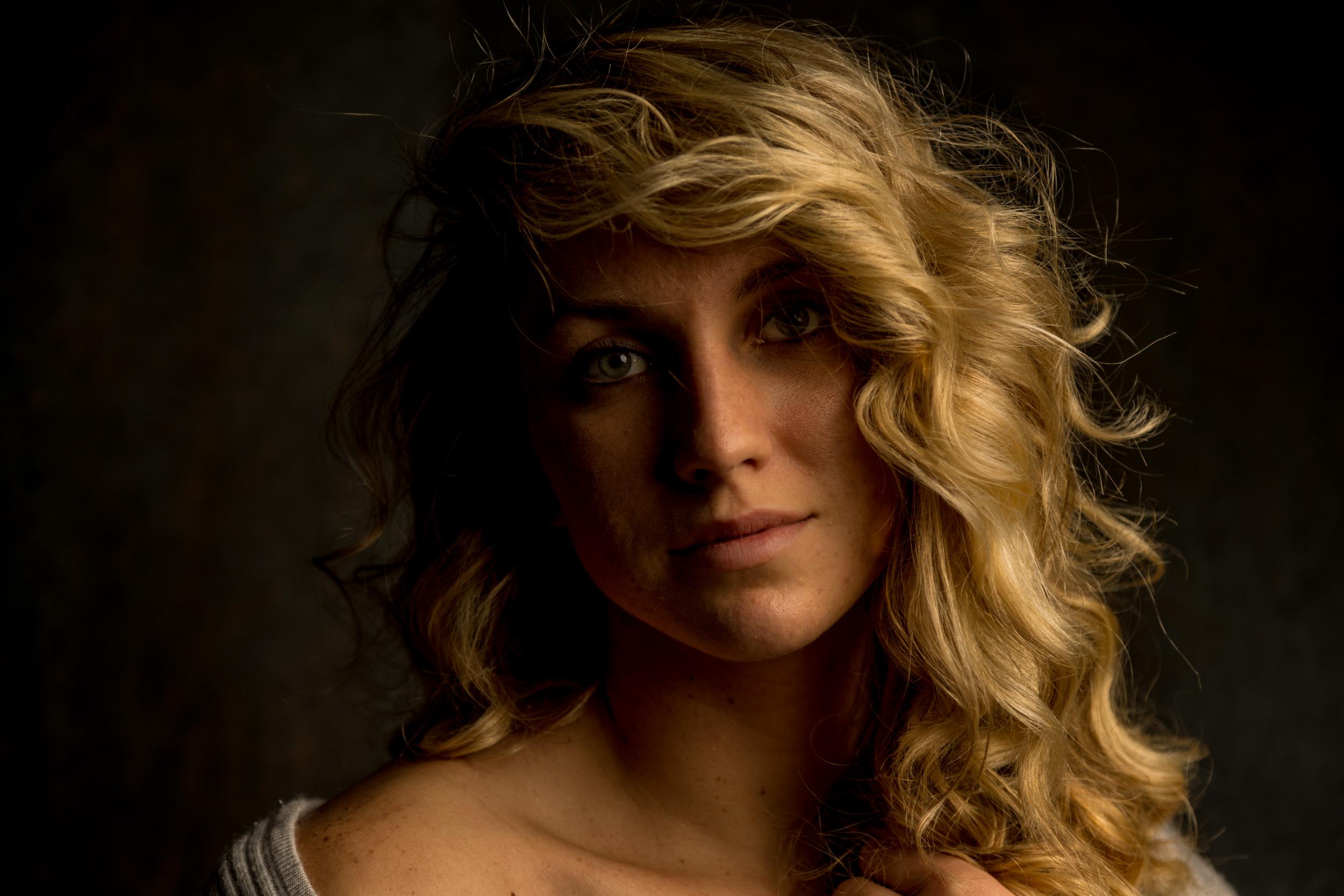 TheSmythCollective-Best-Cincinnati-Portrait-Photographer-009.jpg