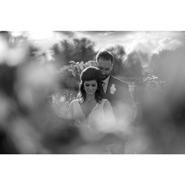 Intimate moments captured in real time, intended to last a lifetime.  What moments do you most want captured at your wedding? (There are a few that make me tear up every time!) #wedding #weddingday #winerywedding #misstomrs #cincinnatiweddingphotographer #stylemepretty #weddinginspiration #theknot #comewhatmay #happilyeverafter #weddingphotography #indianapolisweddingphotographer #bride #bridebook
