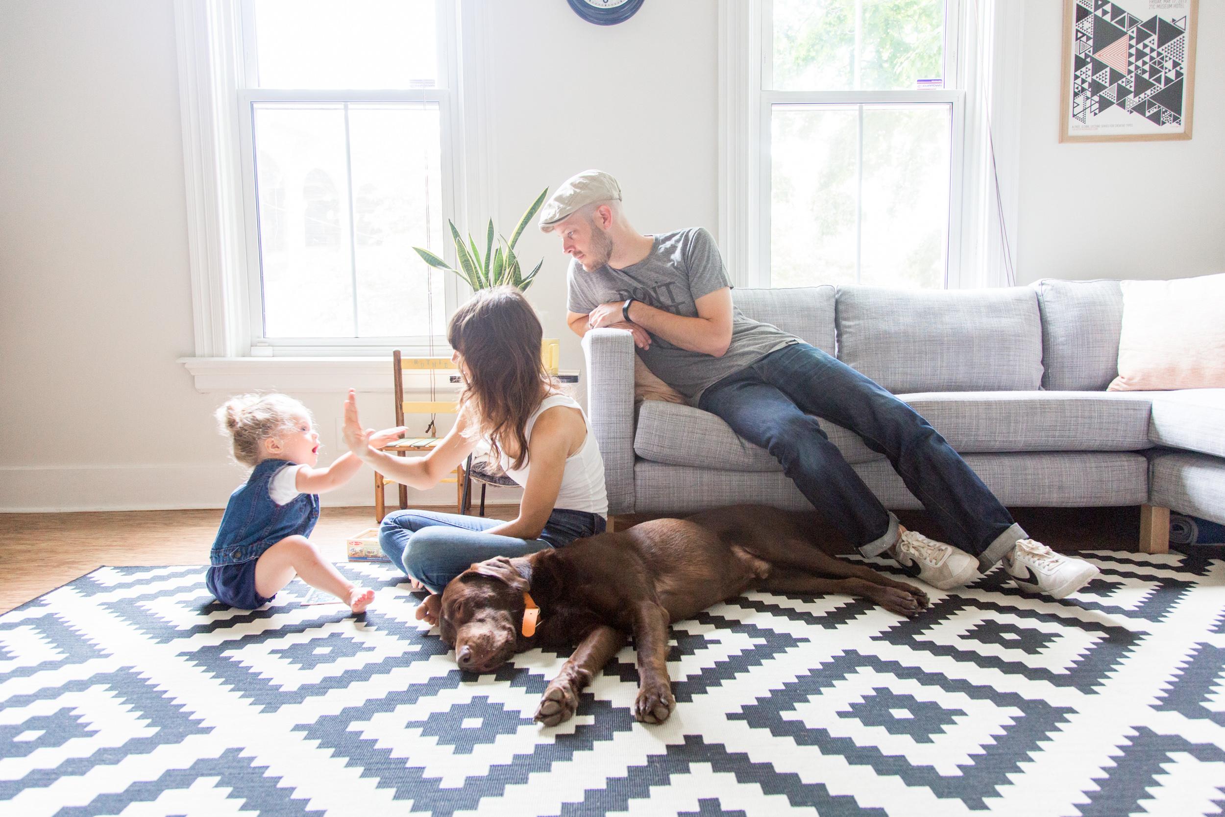 TheSmythCollective-Best-Cincinnati-Family-Photographer-002.jpg