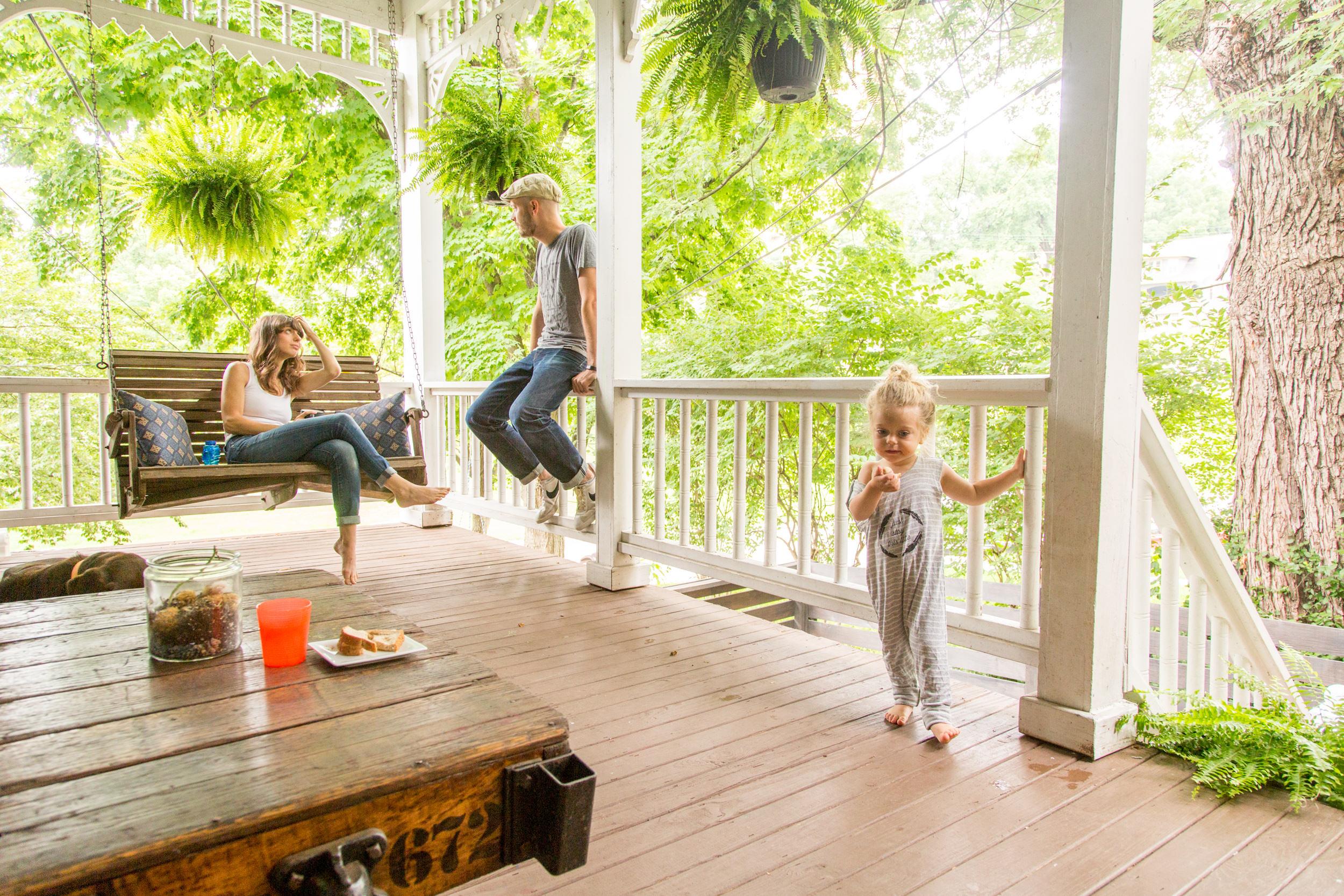 TheSmythCollective-Best-Cincinnati-Family-Photographer-001.jpg