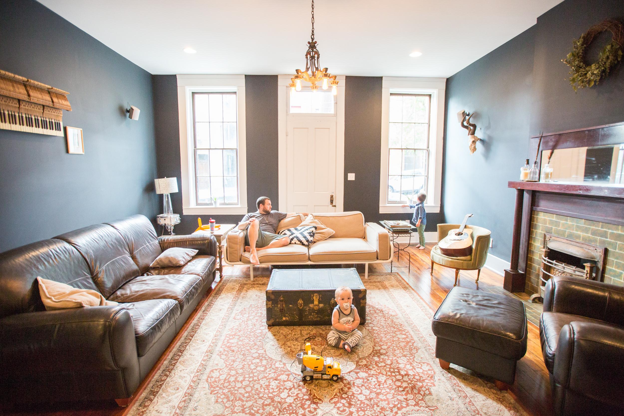 TheSmythCollective-Best-Cincinnati-Family-Photographer-006.jpg