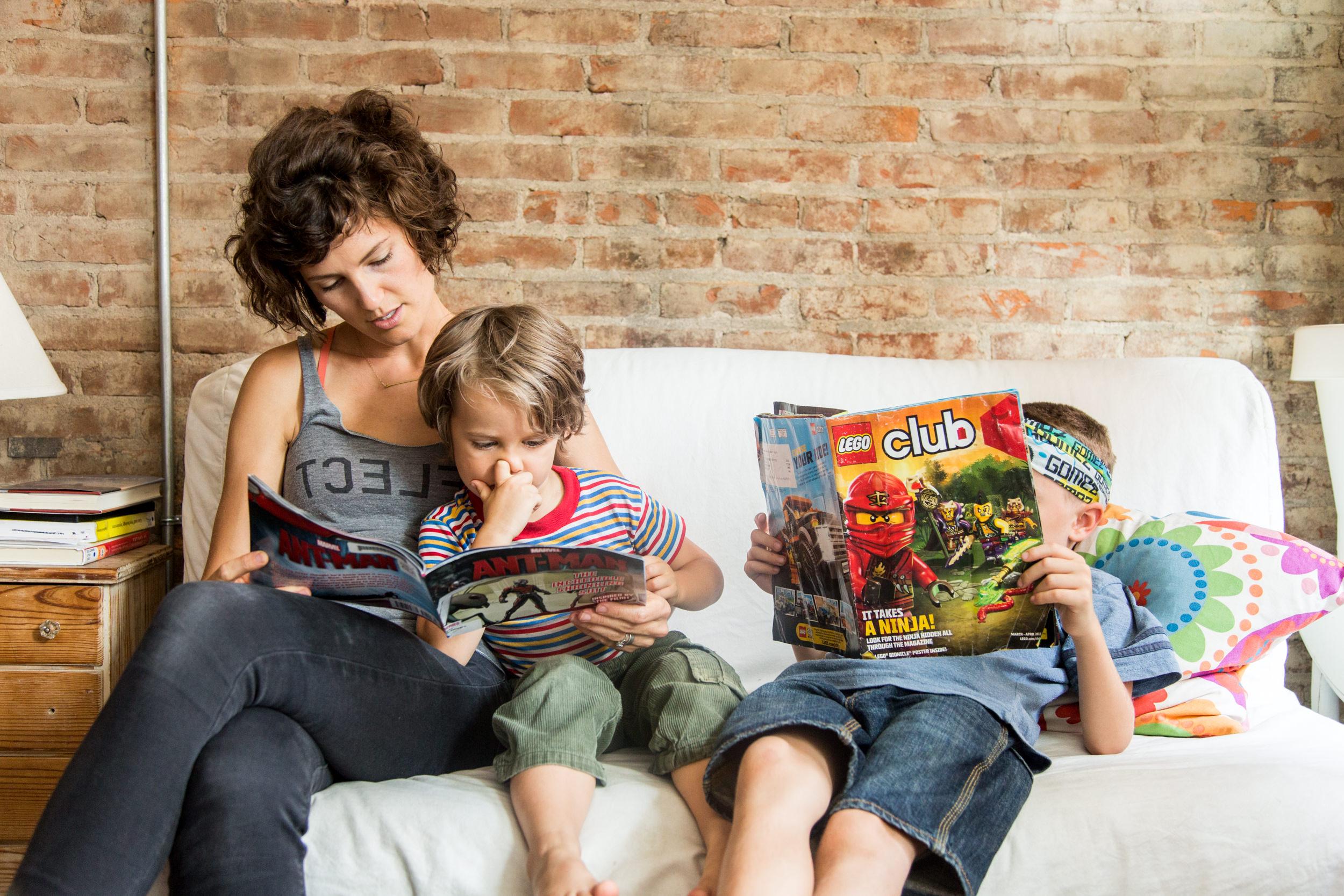 TheSmythCollective-Best-Cincinnati-Family-Photographer-007.jpg