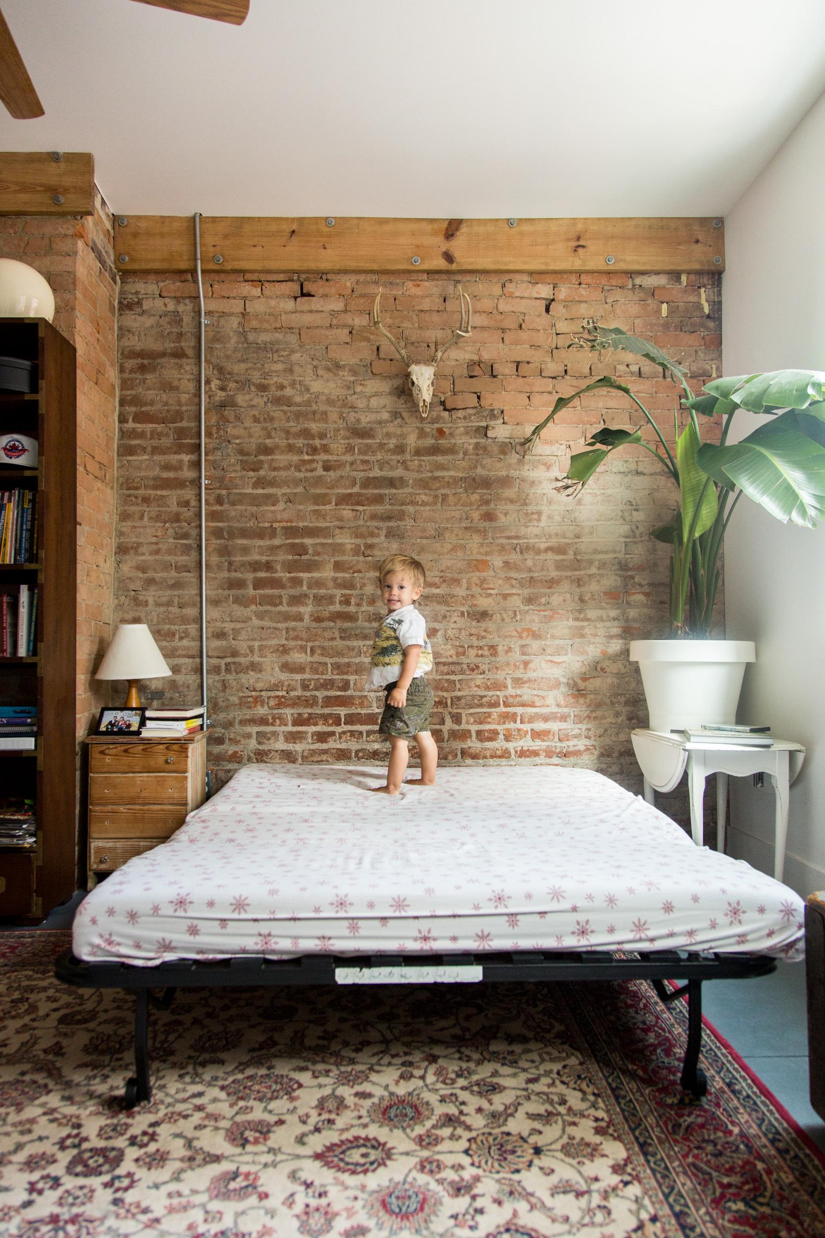 TheSmythCollective-Best-Cincinnati-Family-Photographer-009.jpg