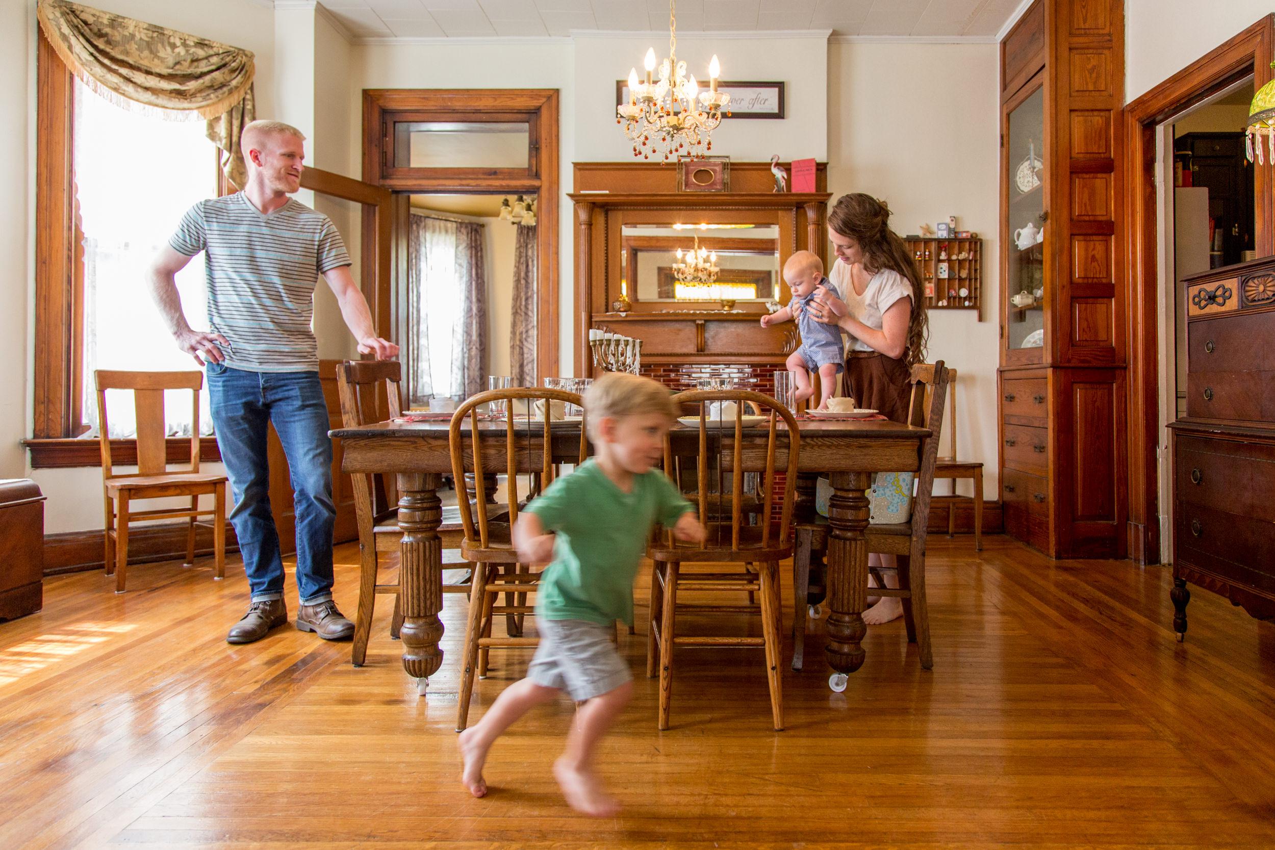 TheSmythCollective-Best-Cincinnati-Family-Photographer-014.jpg