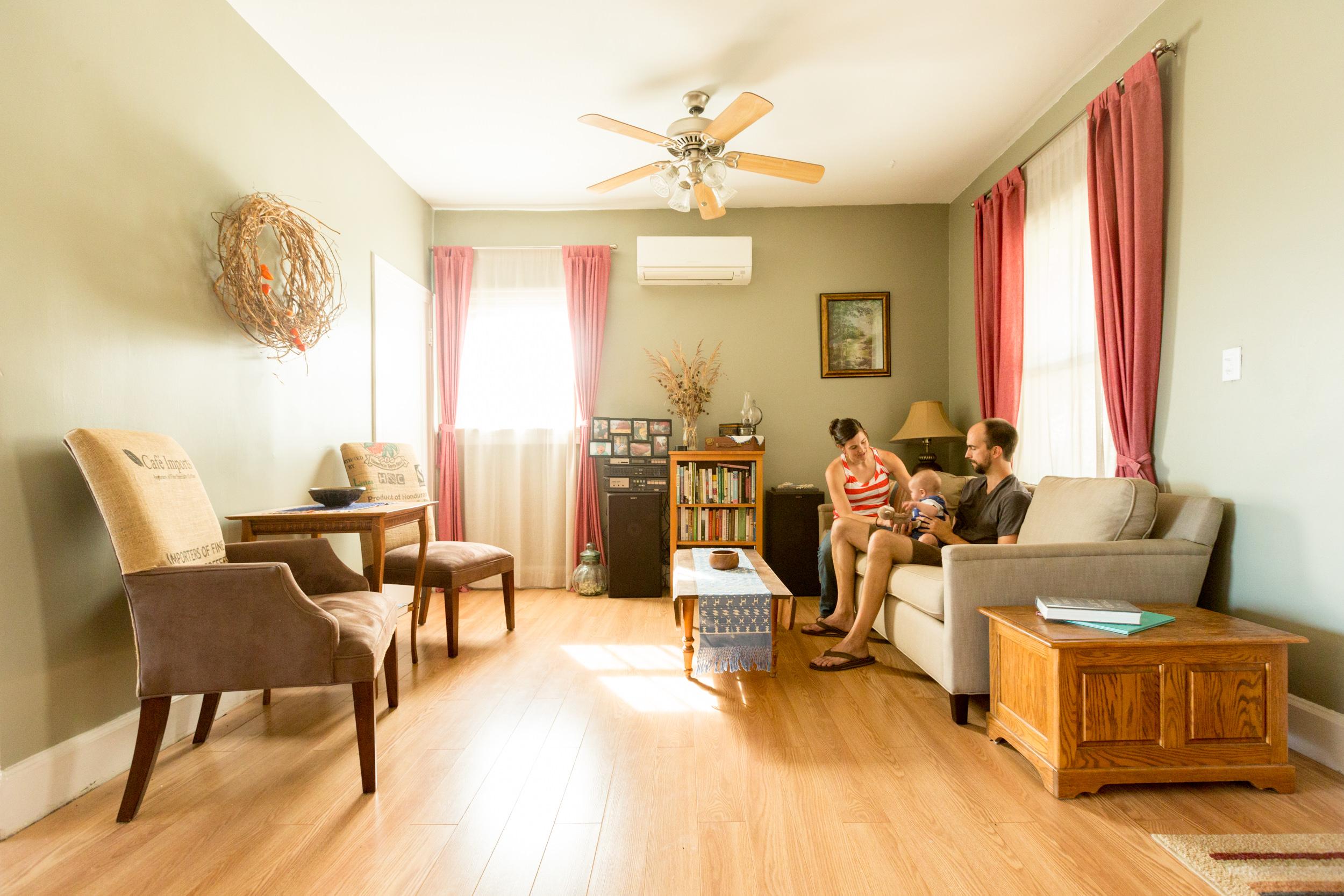 TheSmythCollective-Best-Cincinnati-Family-Photographer-015.jpg