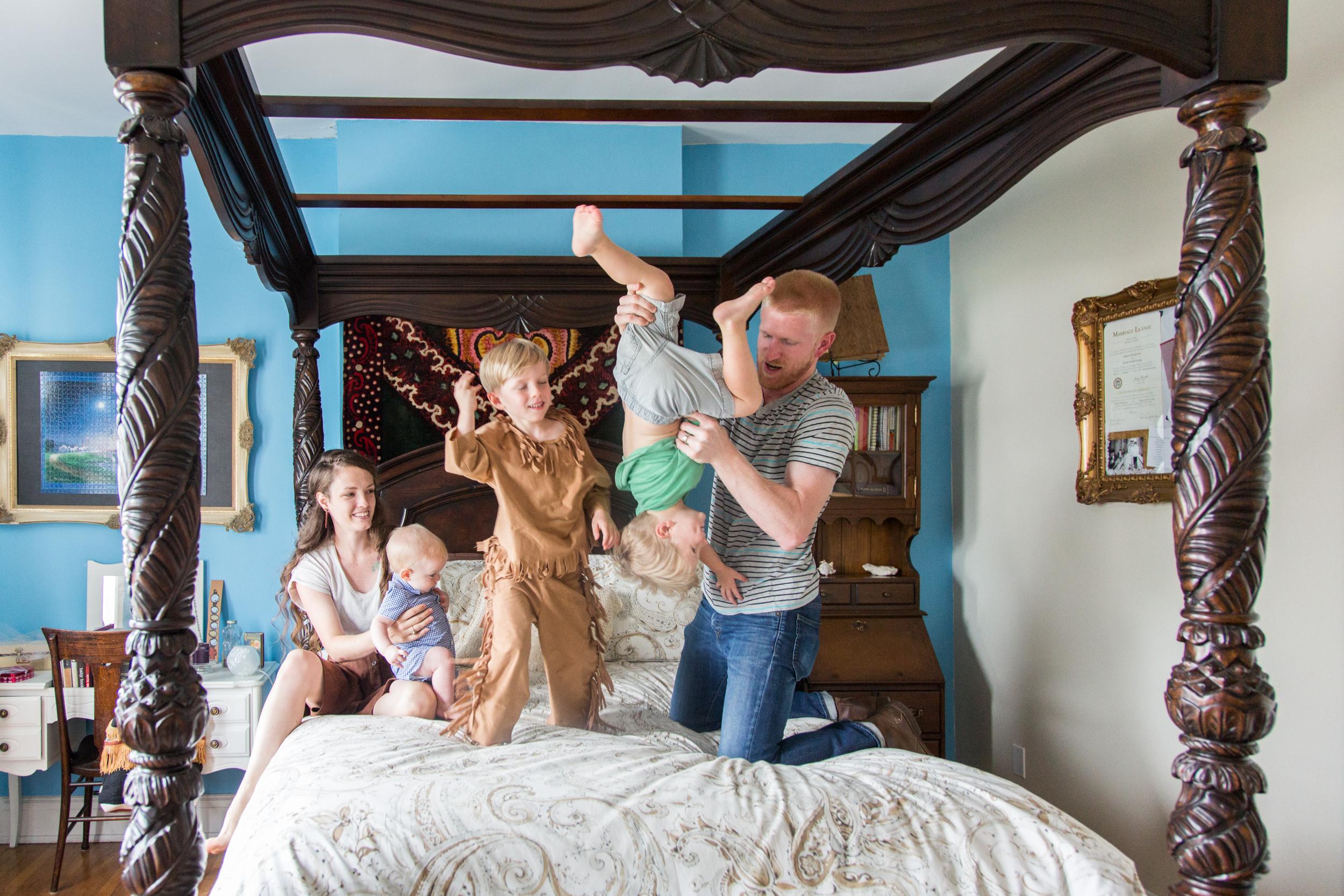 TheSmythCollective-Best-Cincinnati-Family-Photographer-013.jpg
