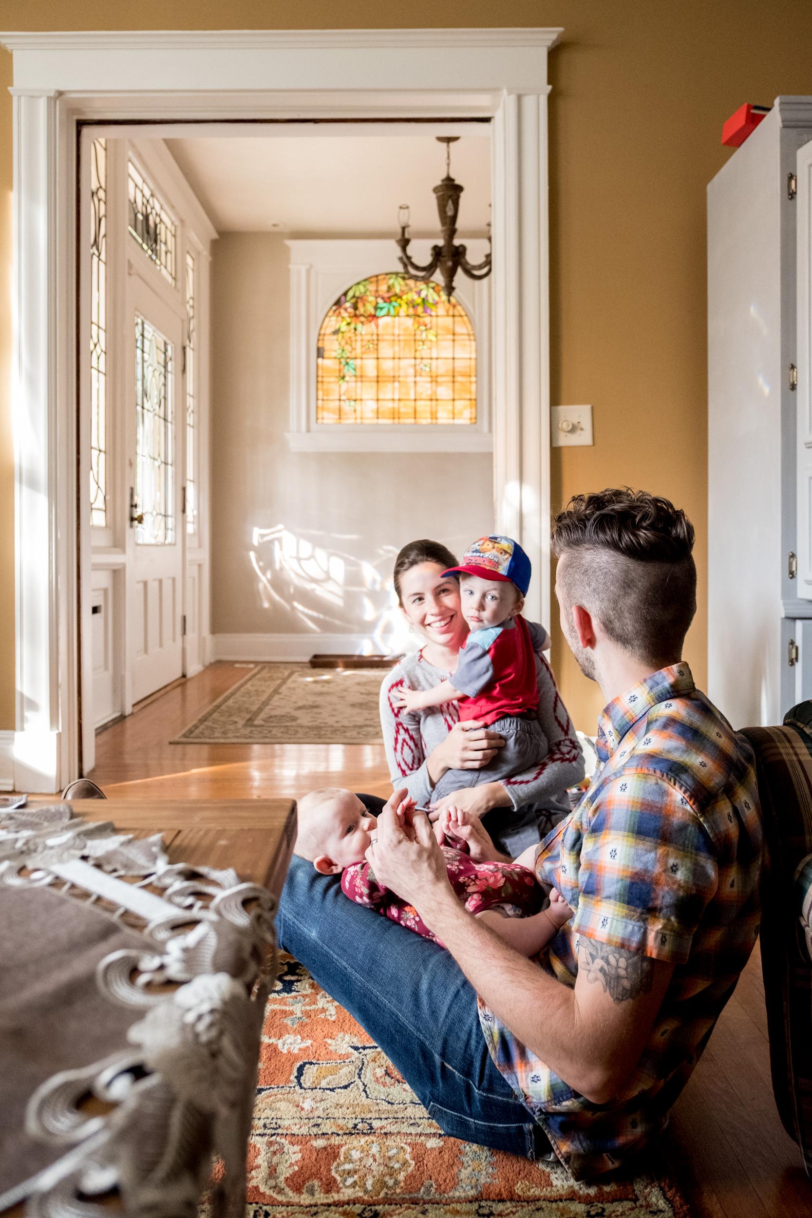 TheSmythCollective-Best-Cincinnati-Family-Photographer-022.jpg