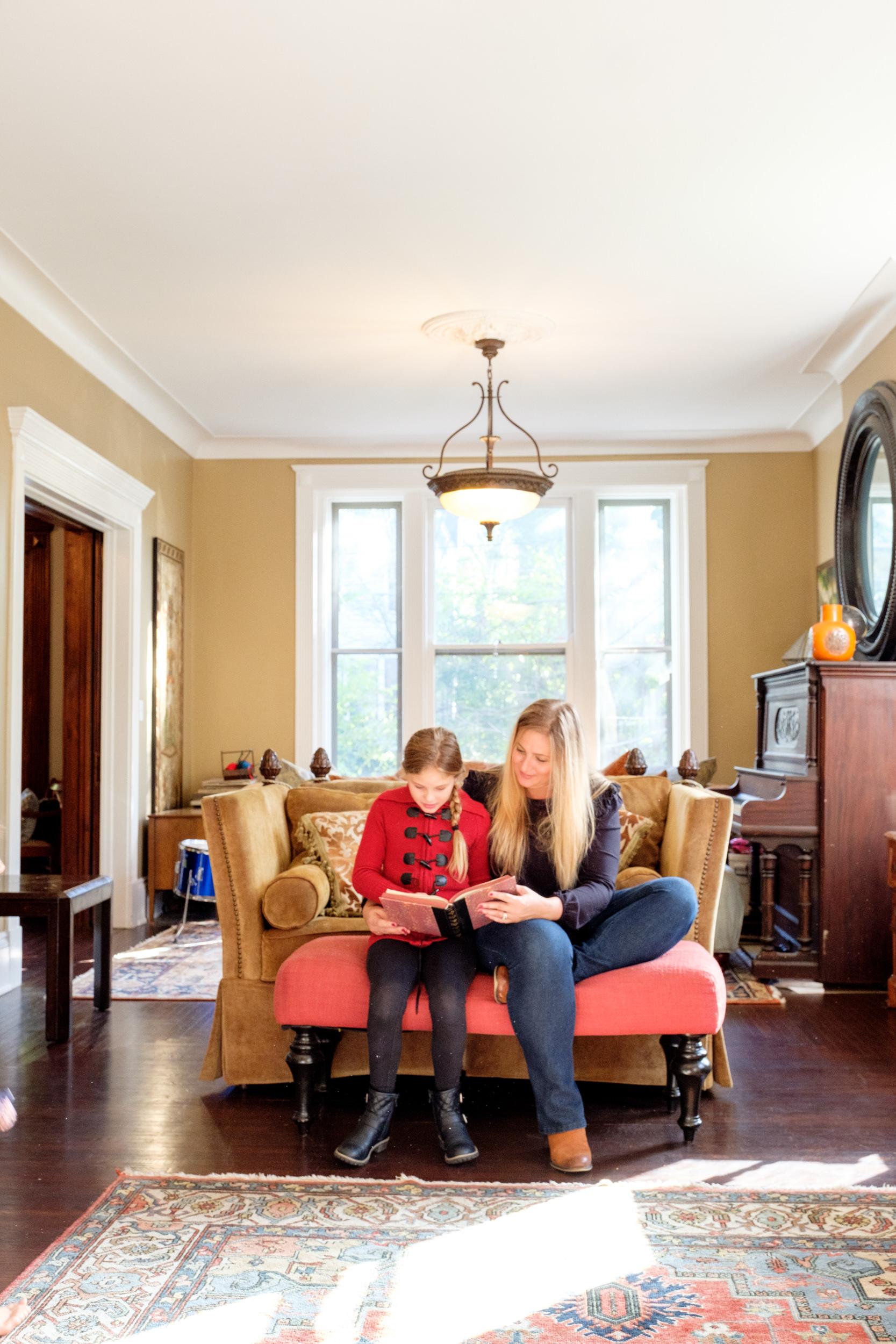 TheSmythCollective-Best-Cincinnati-Family-Photographer-023.jpg