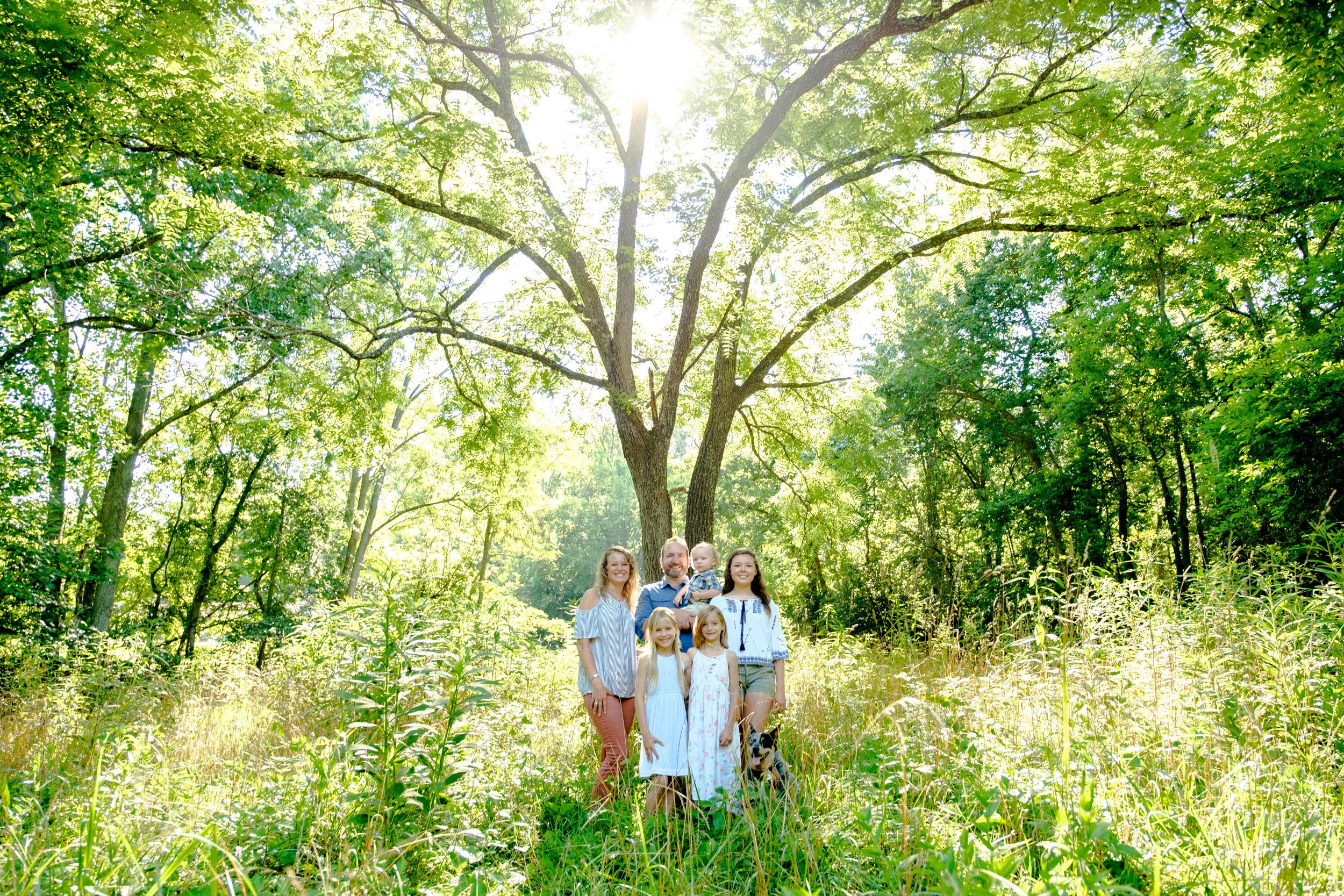 TheSmythCollective-Best-Cincinnati-Family-Photographer-027.jpg