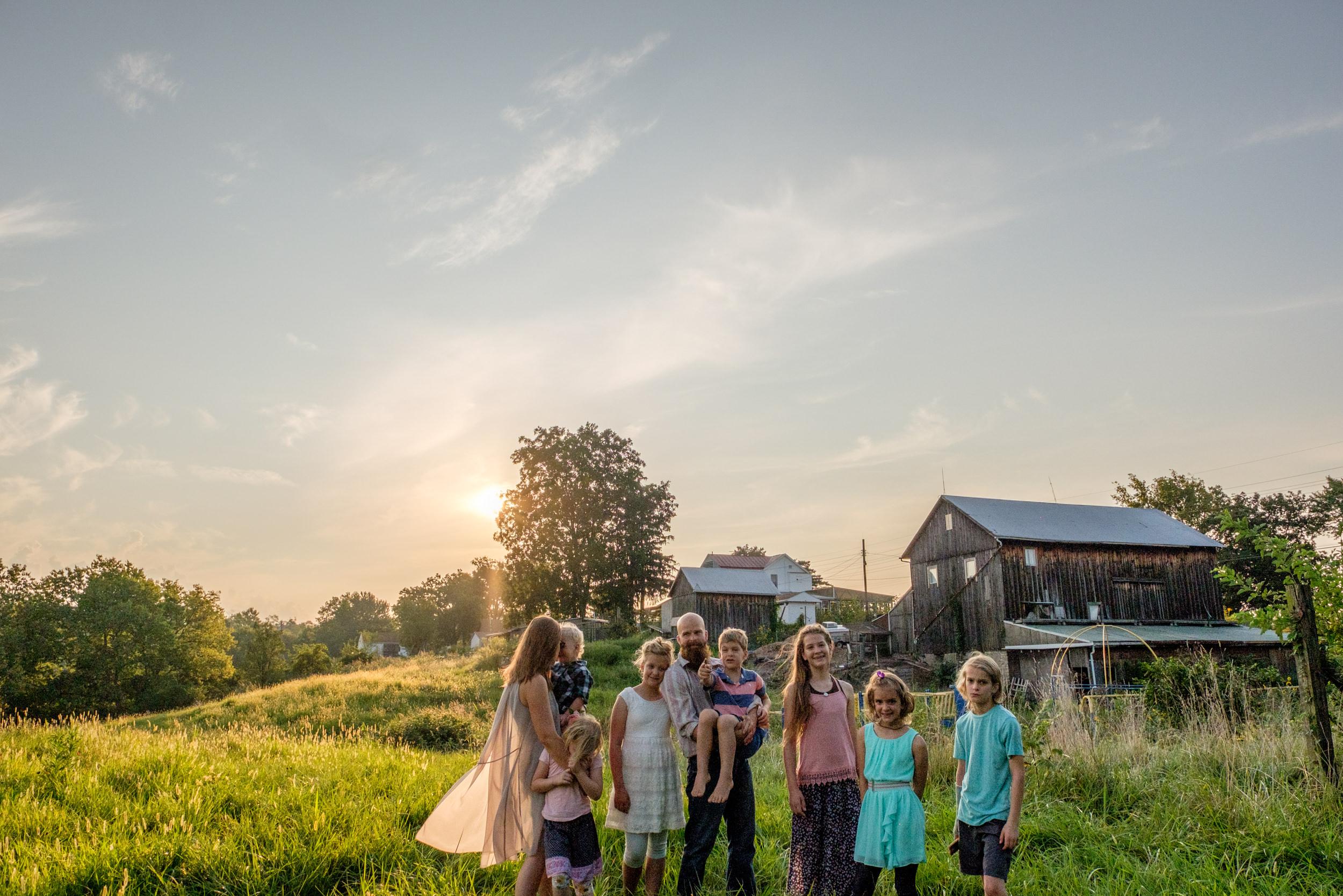 TheSmythCollective-Best-Cincinnati-Family-Photographer-028.jpg