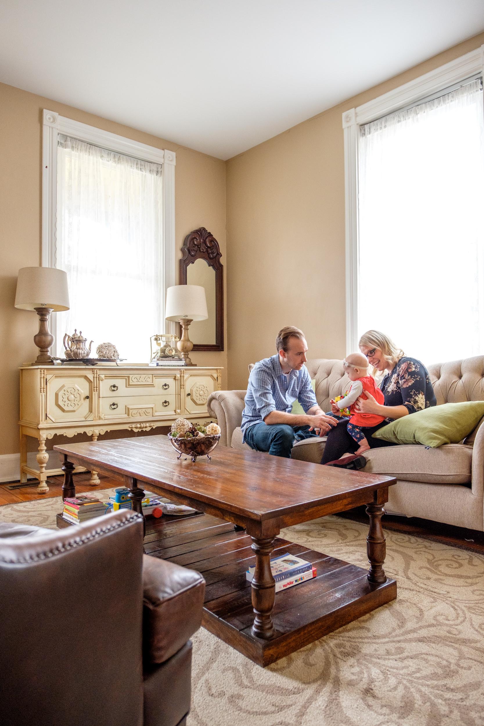 TheSmythCollective-Best-Cincinnati-Family-Photographer-032.jpg