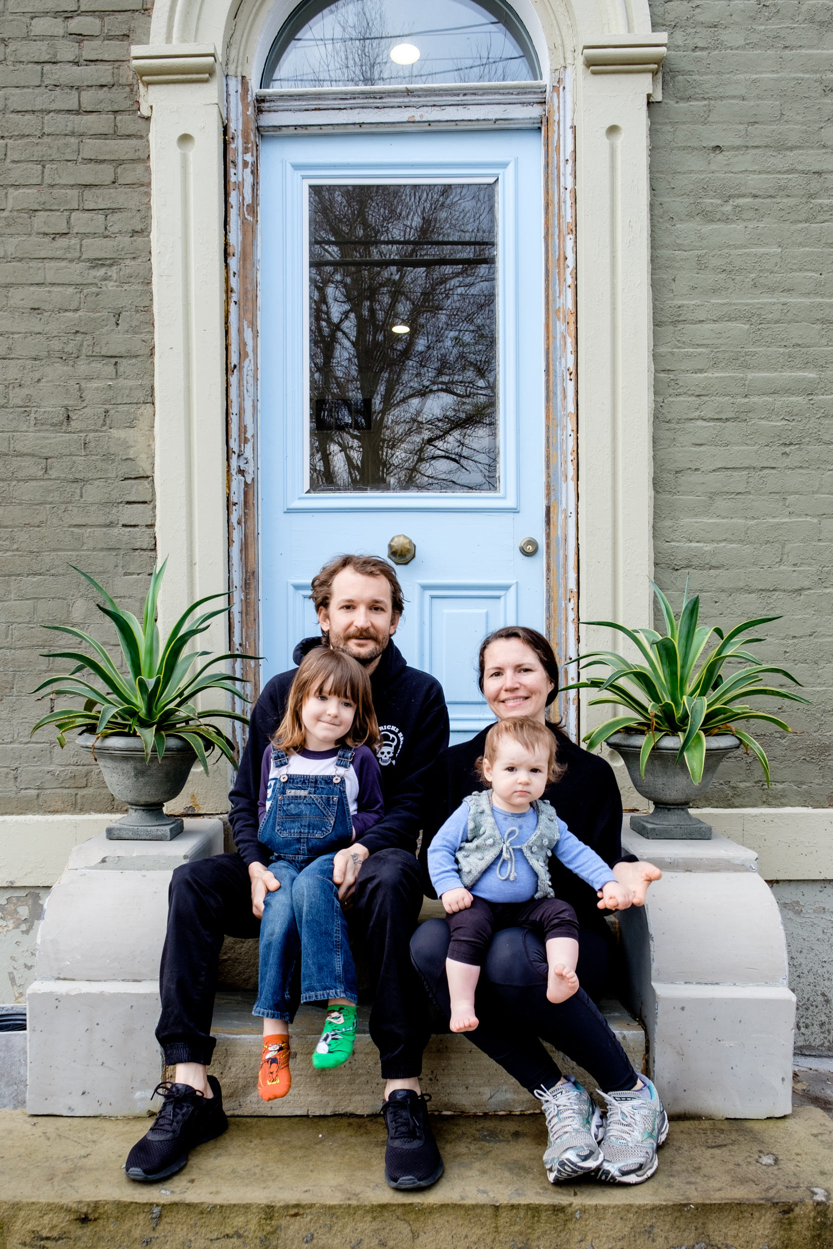 TheSmythCollective-Best-Cincinnati-Family-Photographer-037.jpg