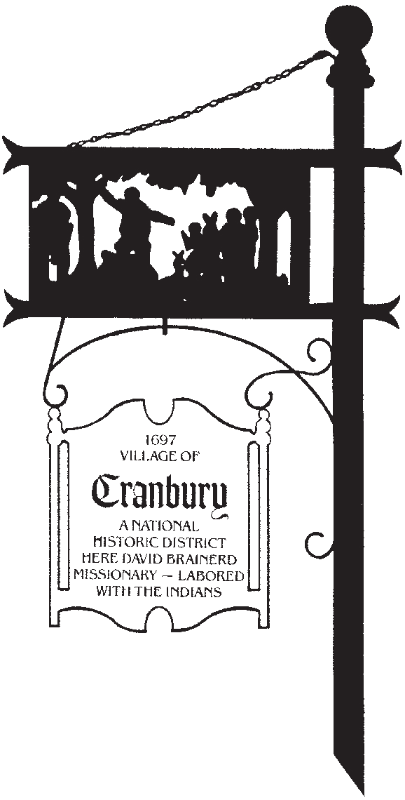 CRANBURYSIGN!.png