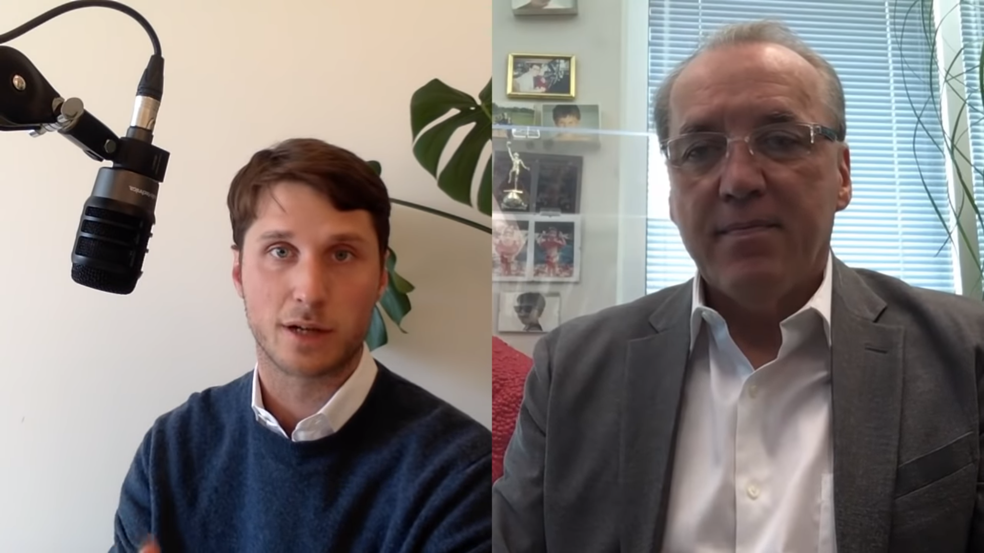 Frank Holmes - Hive Blockchain VS Genesis Mining. A proxy war, what happens next? I sit down with Hive Blockchain interim CEO Frank Holmes to converse about all things crypto & the recent public hostility between Hive and their operational partner Genesis Mining.