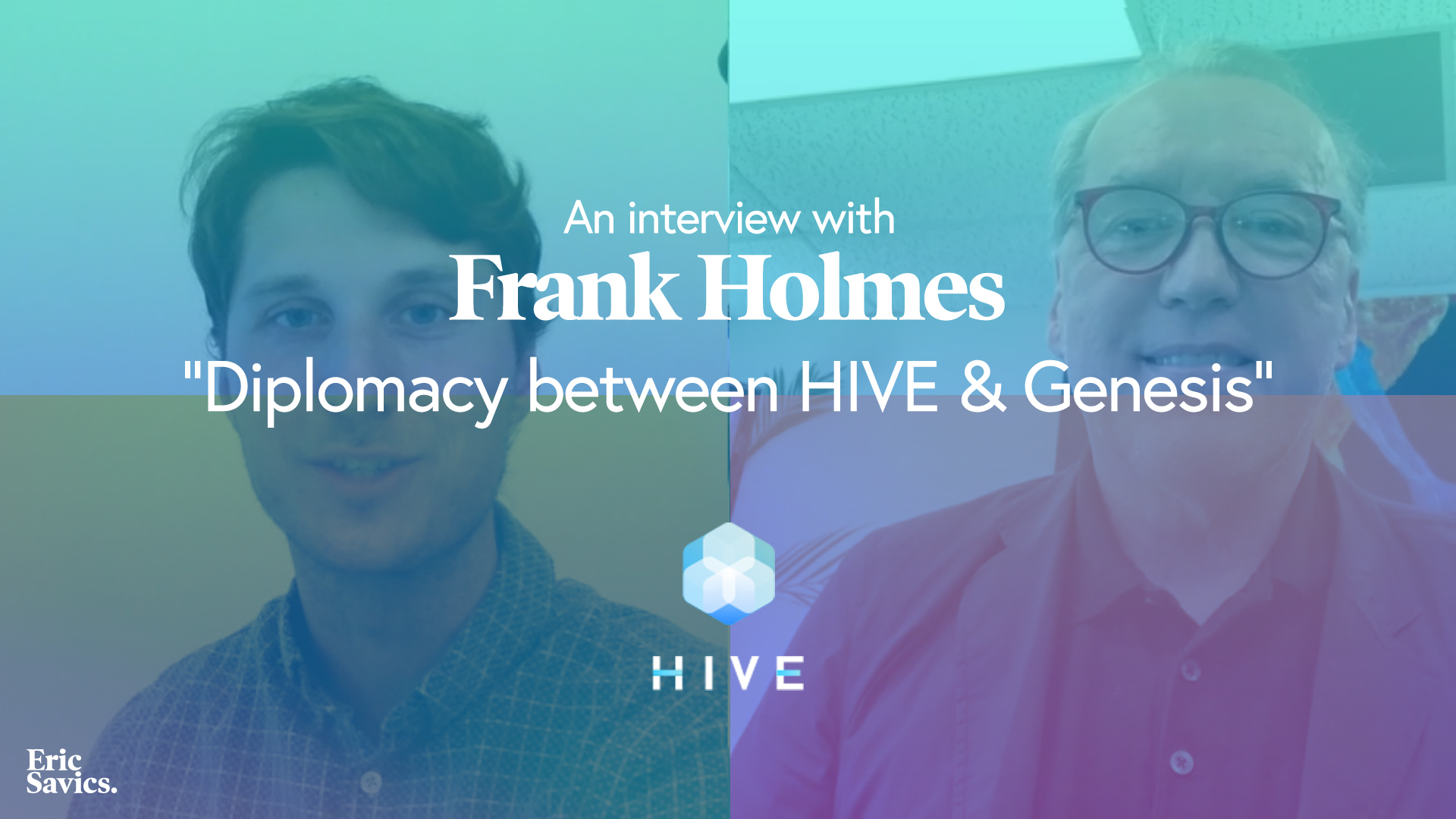 Diplomacy between Hive & Genesis - In the spring of 2019 Genesis Mining attempted to take over the HIVE Blockchain board in reaction to HIVE demanding a return of $50 million USD from Genesis Mining for material breaches of the HIVE/Genesis master services. After months of hostility and dormant operations, HIVE Blockchain and their operational partner Genesis Mining have resolved their disputes.
