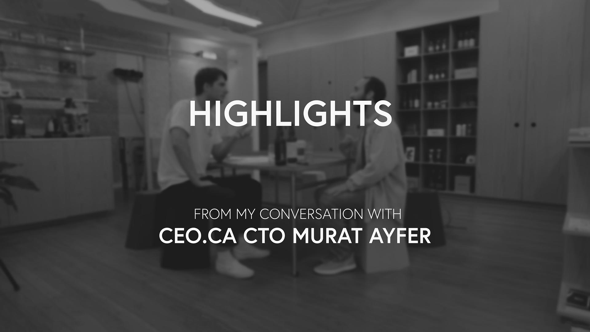 Murat Ayfer - Highlights - 003.jpg
