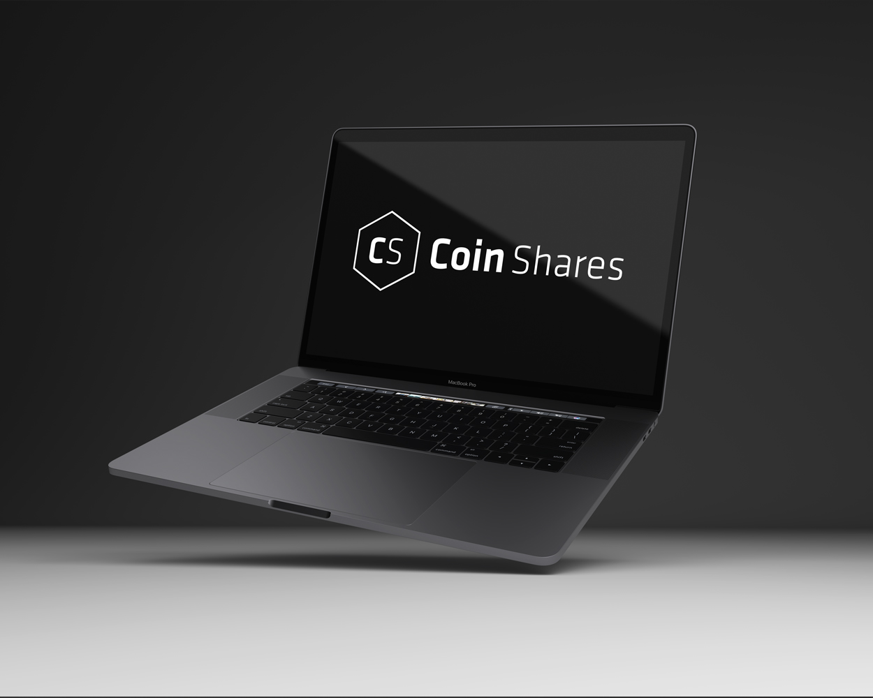 """""""Bitcoin Mining Network"""" Published by Coinshares - An investigation into the marginal cost to mint to new Bitcoin; the composition, efficiency consumption and electricity sources"""