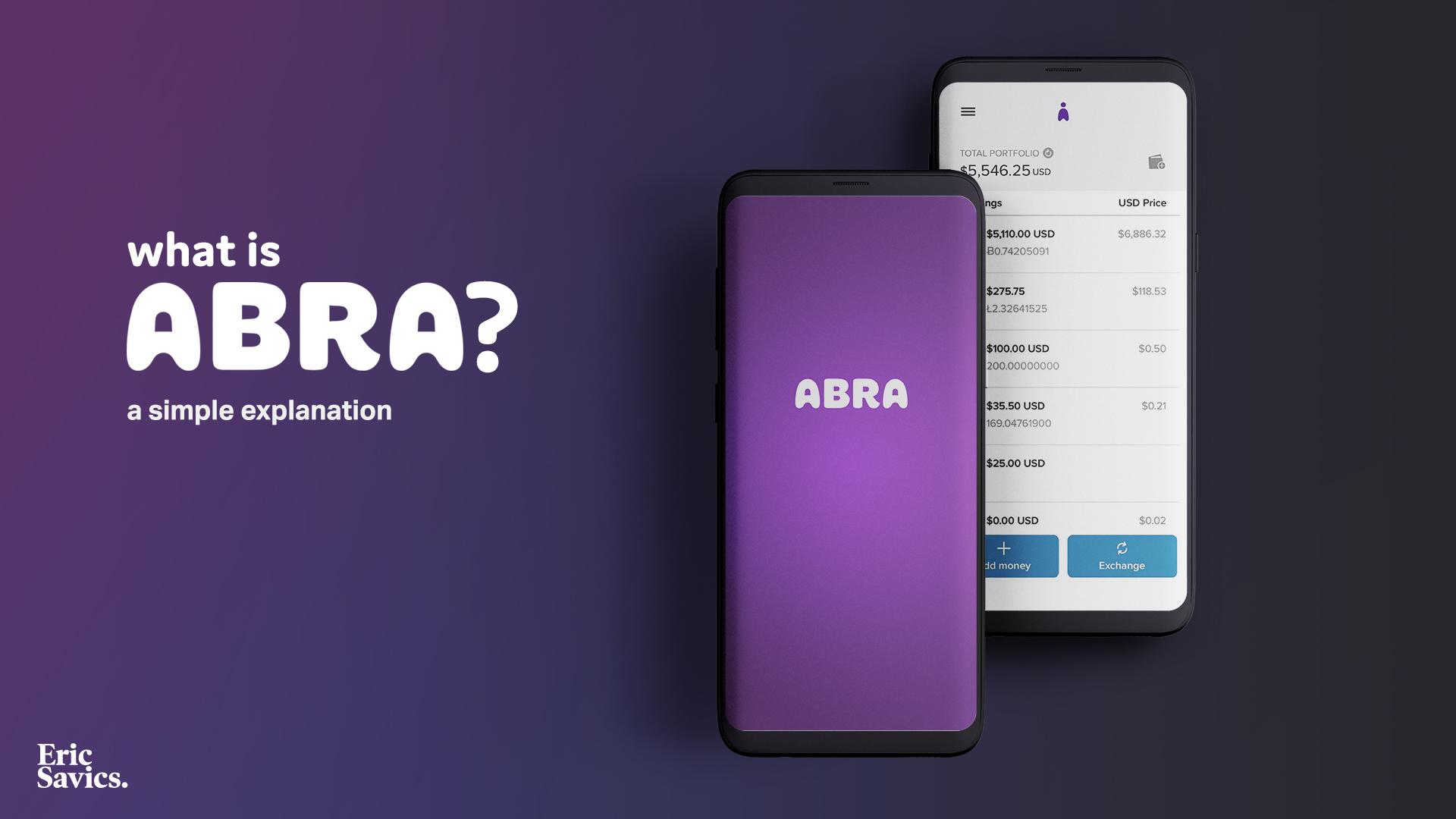 What is Abra Thumbnail.jpg