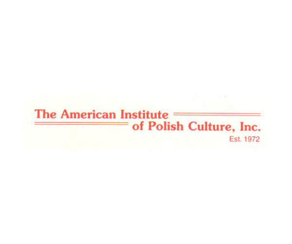 The American Institute of Polish Culture