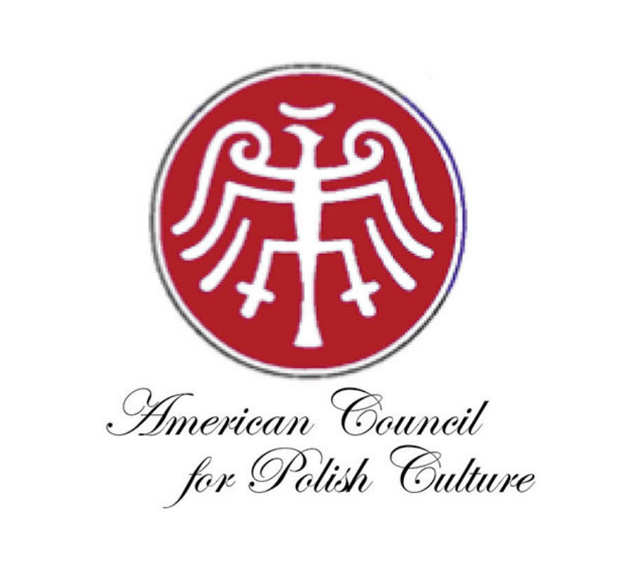 American Council for Polish Culture