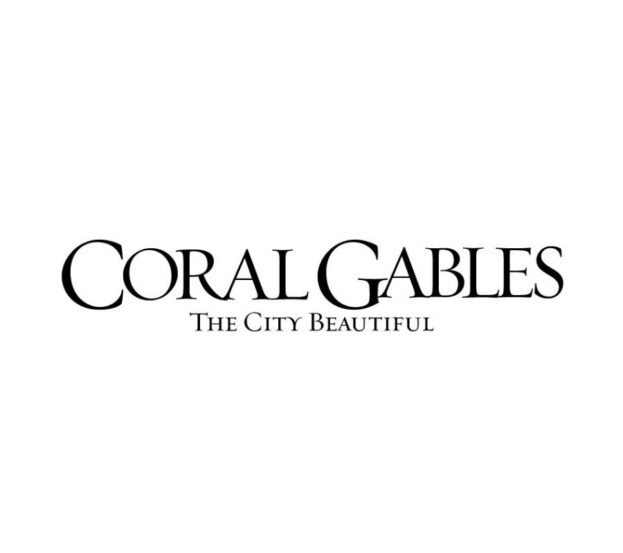 Coral Gables