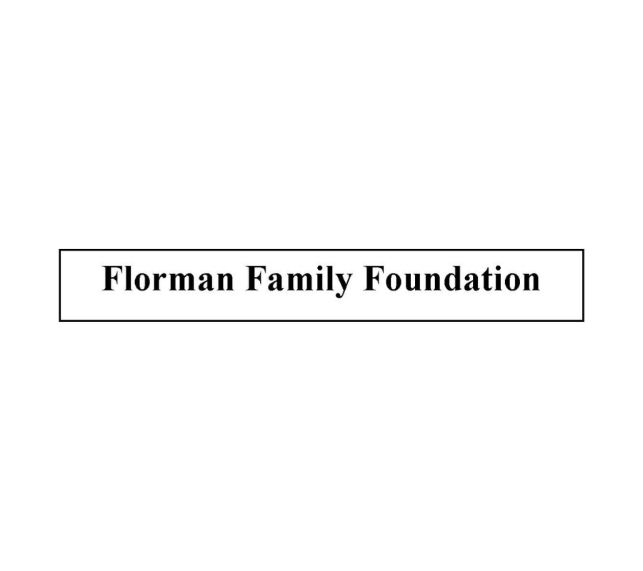 Florman Family Foundation.png