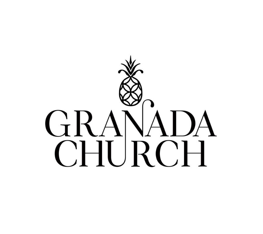 Granada Church