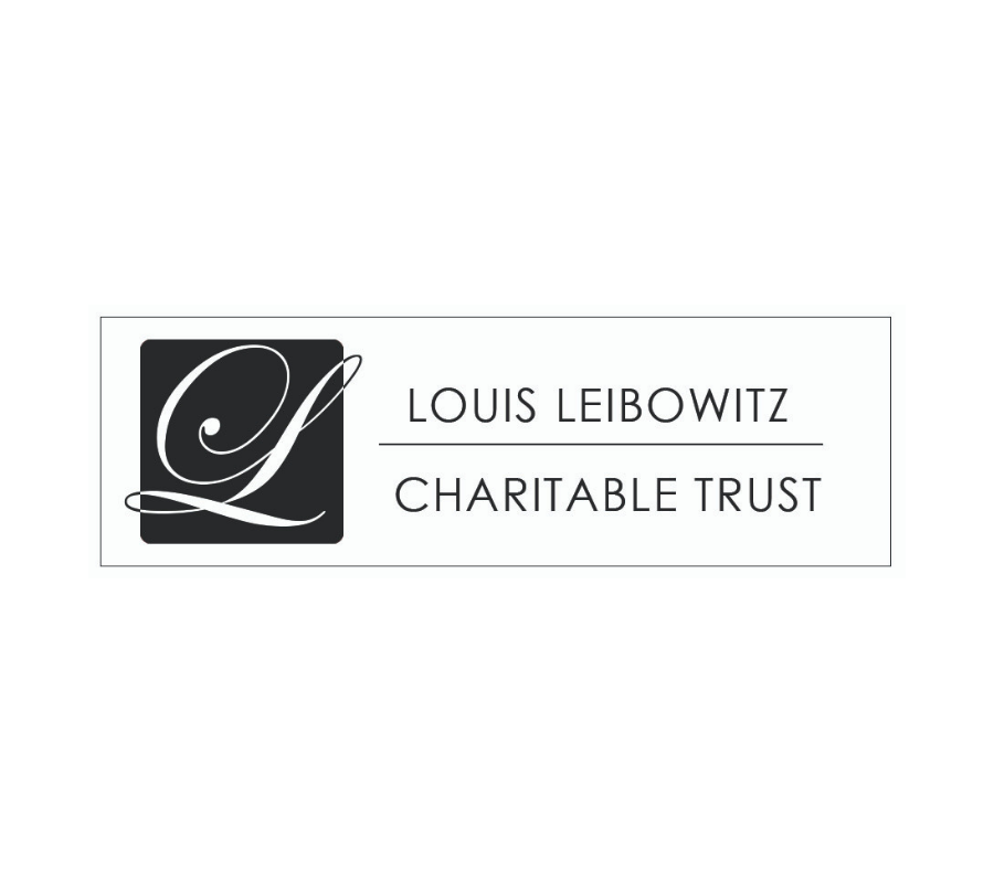 Louis Leibowitz.png