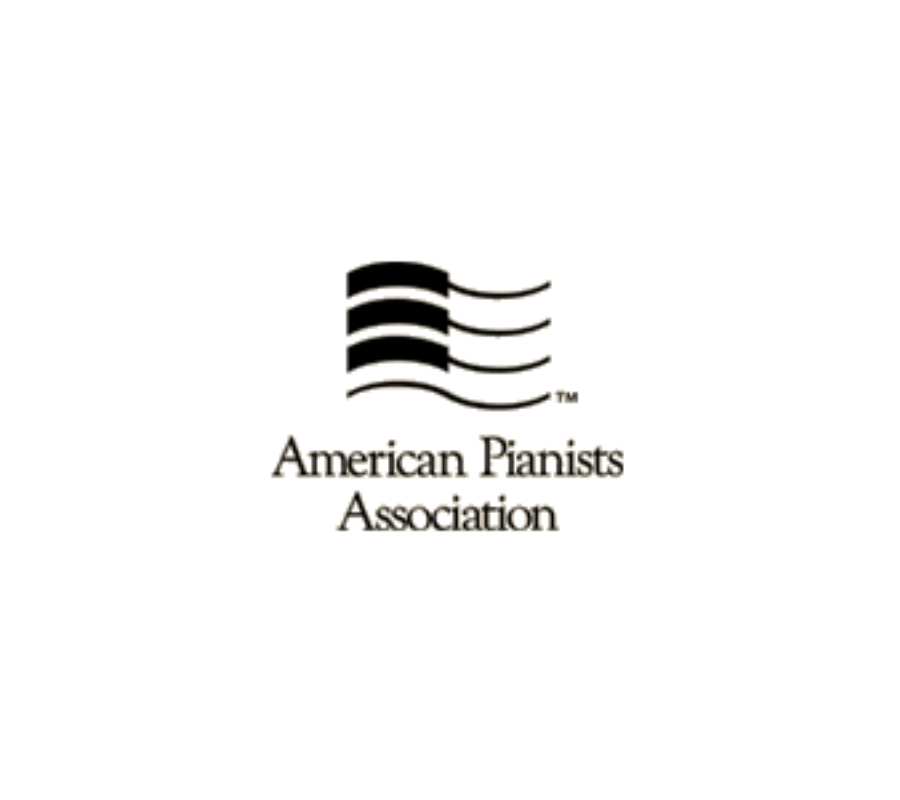American Pianists Assocation
