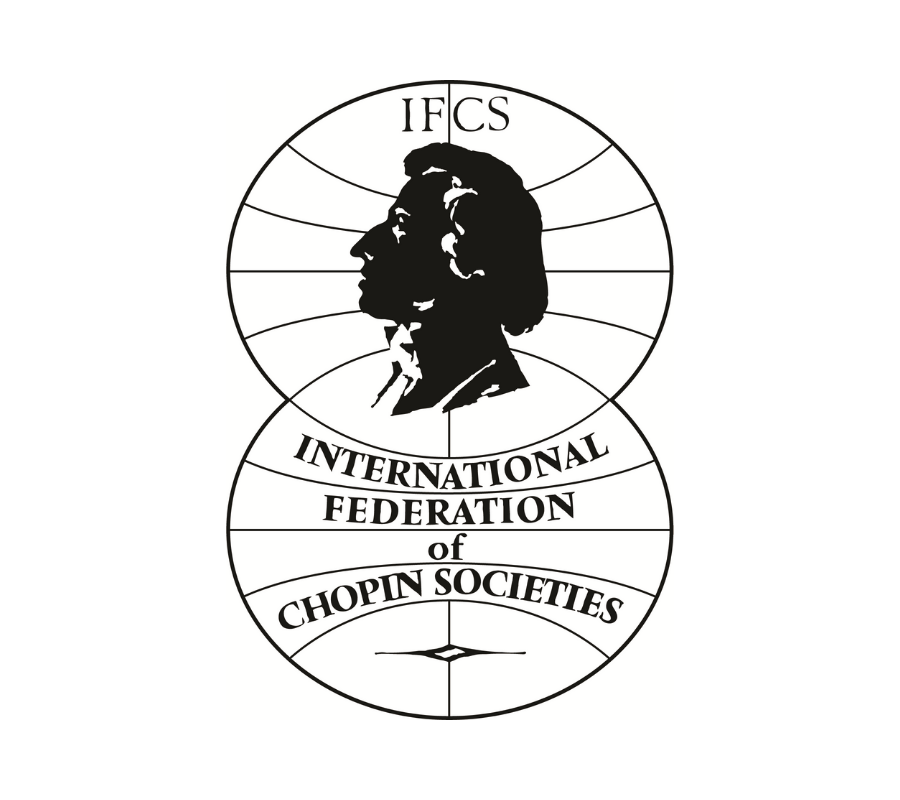 International Federation of Chopin Societies