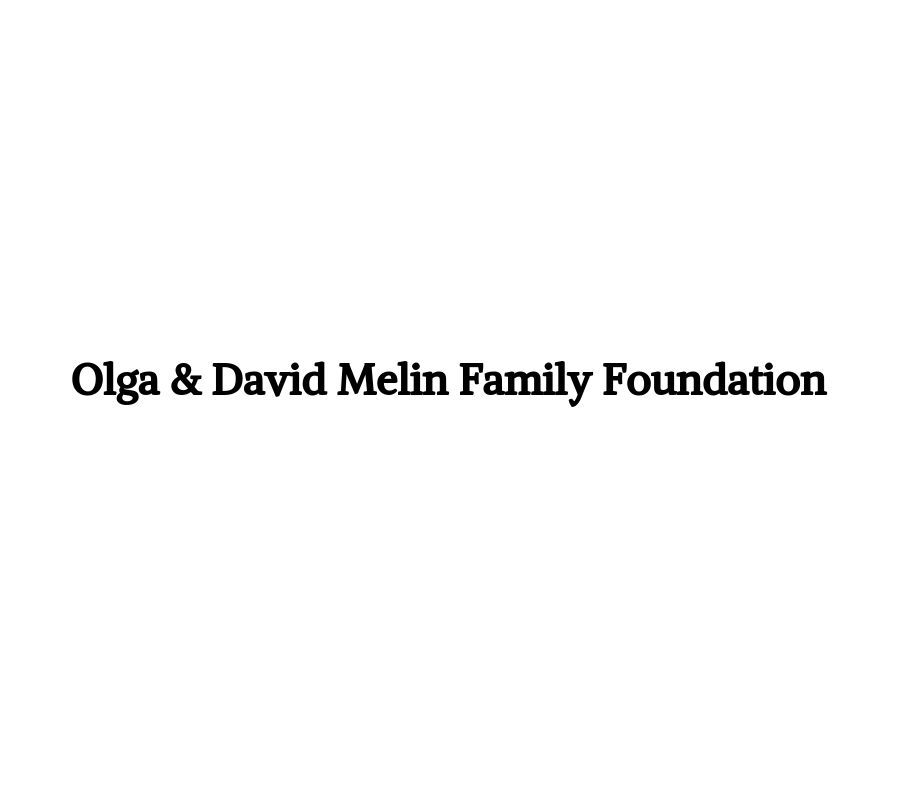 Olga and David Melin.png