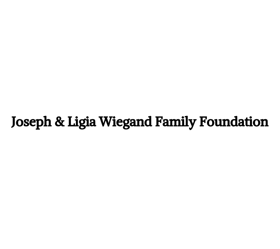 Wiegand Family.png