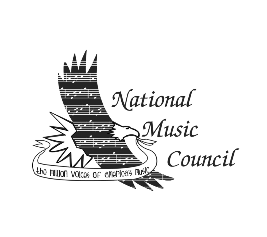 The National Music Council of the United States