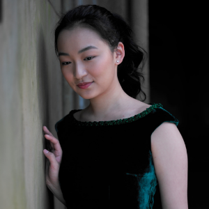 Ziyao Chelsea Guo
